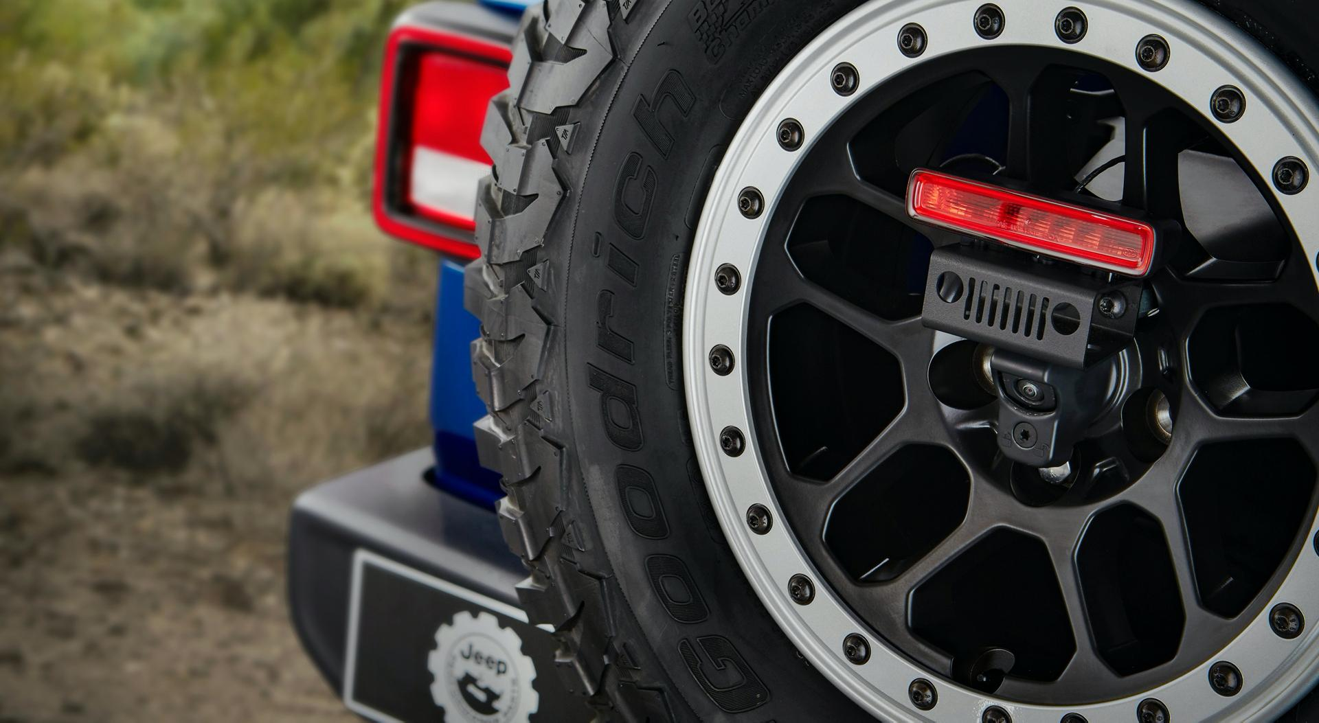 Jeep-Wrangler-JPP-20-Limited-Edition-8