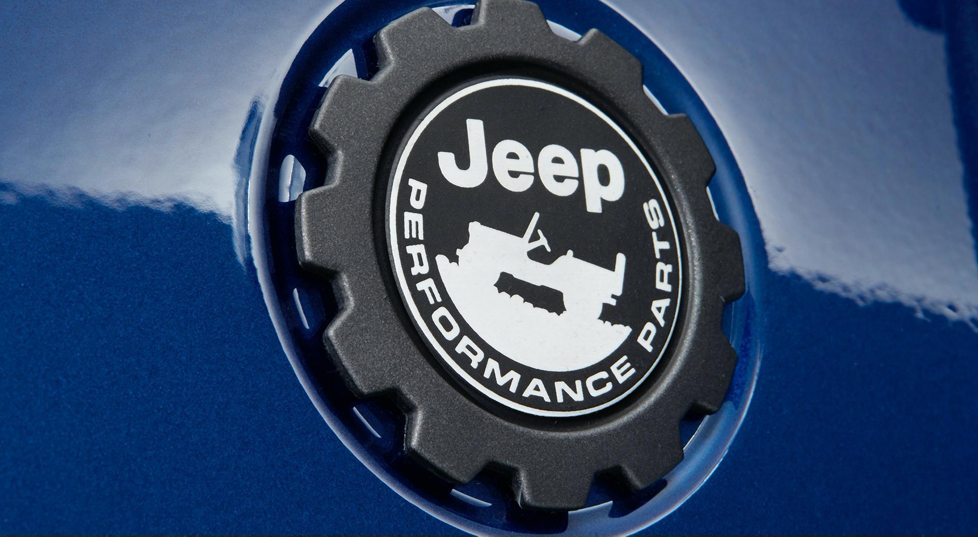 Jeep-Wrangler-JPP-20-Limited-Edition-9
