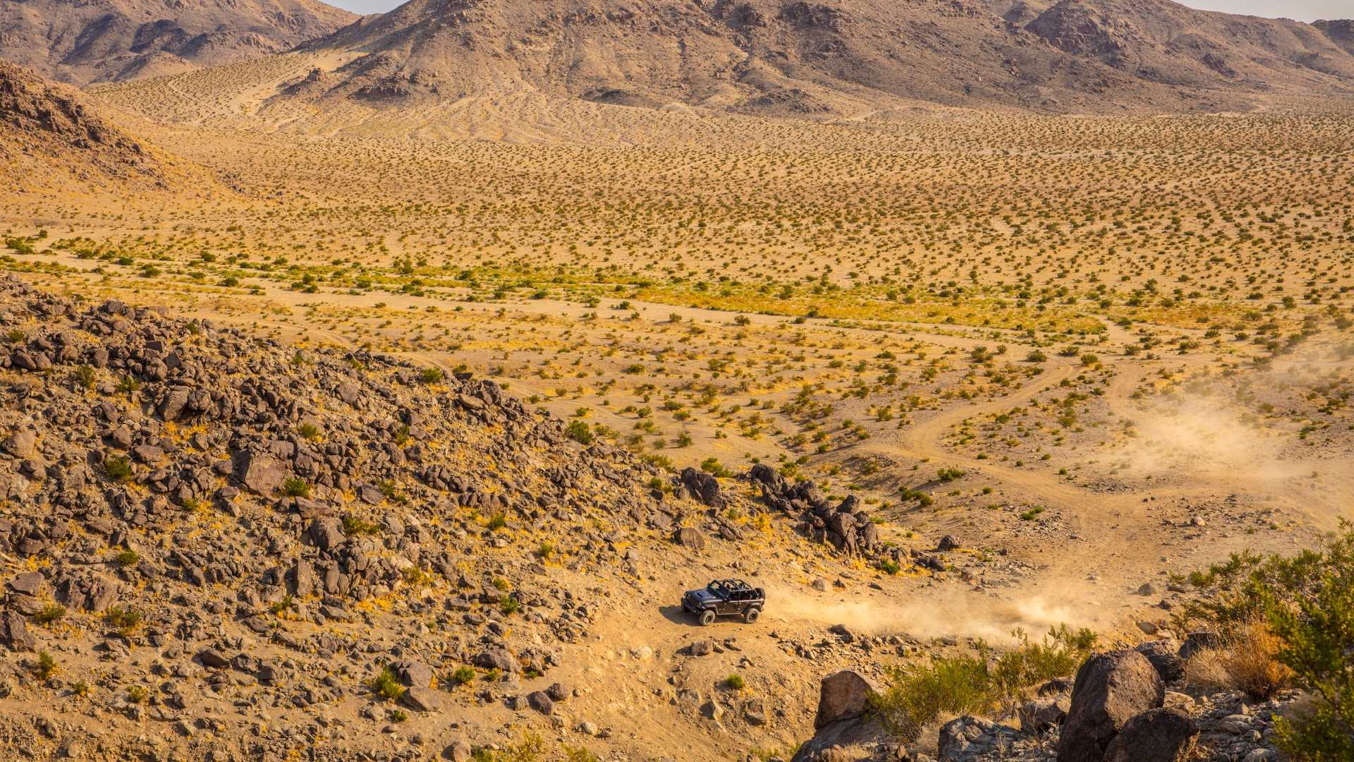 2021-jeep-wrangler-rubicon-392-desert