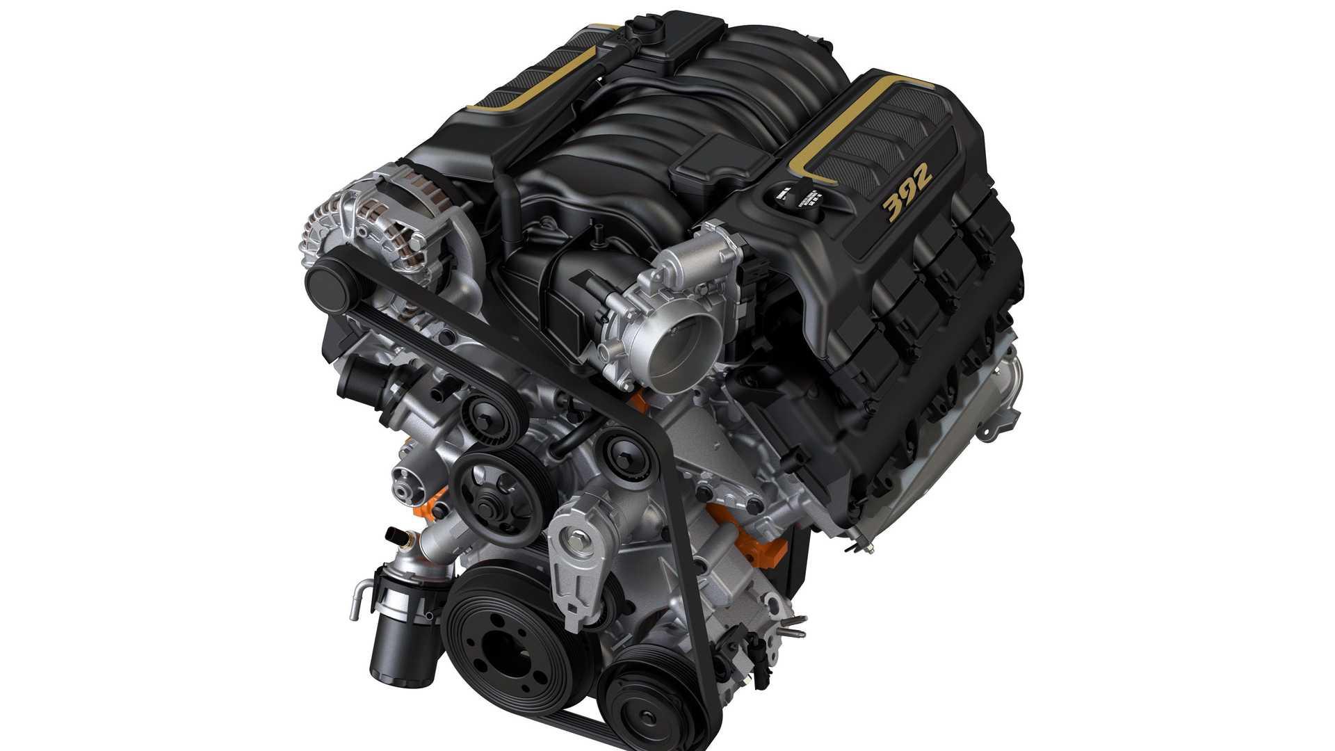 2021-jeep-wrangler-rubicon-392-engine-1