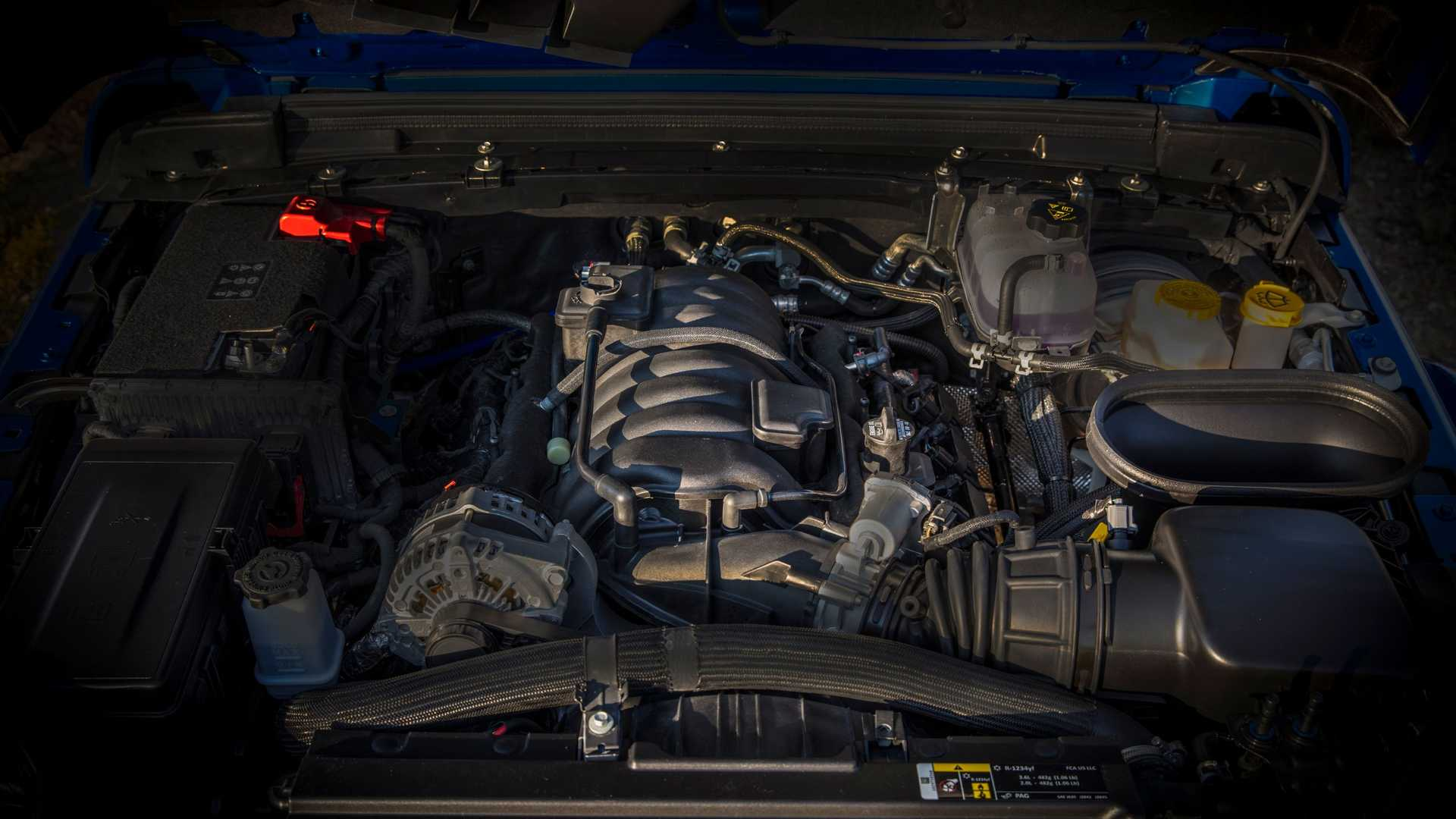 2021-jeep-wrangler-rubicon-392-engine