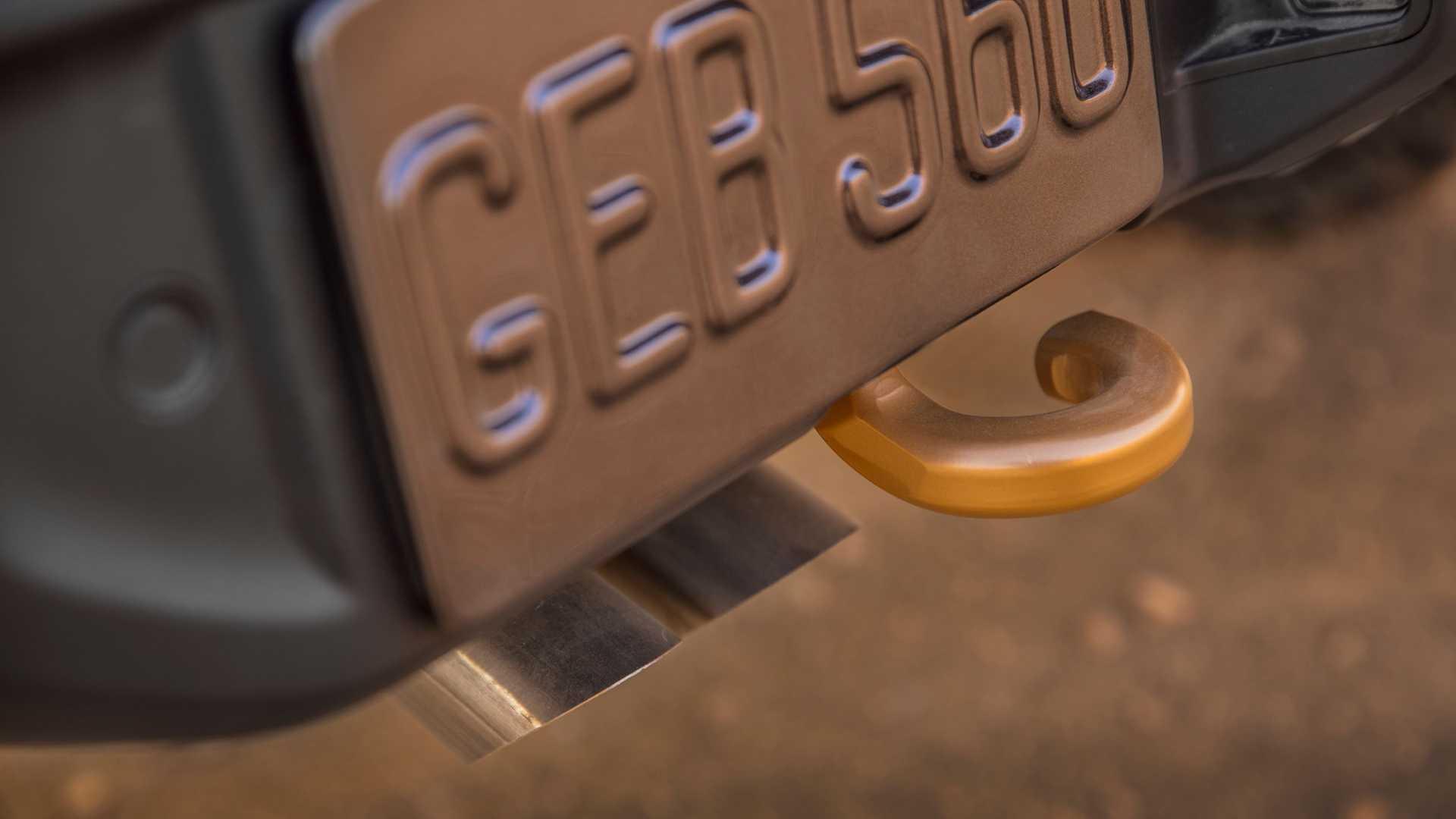 2021-jeep-wrangler-rubicon-392-exhaust-1