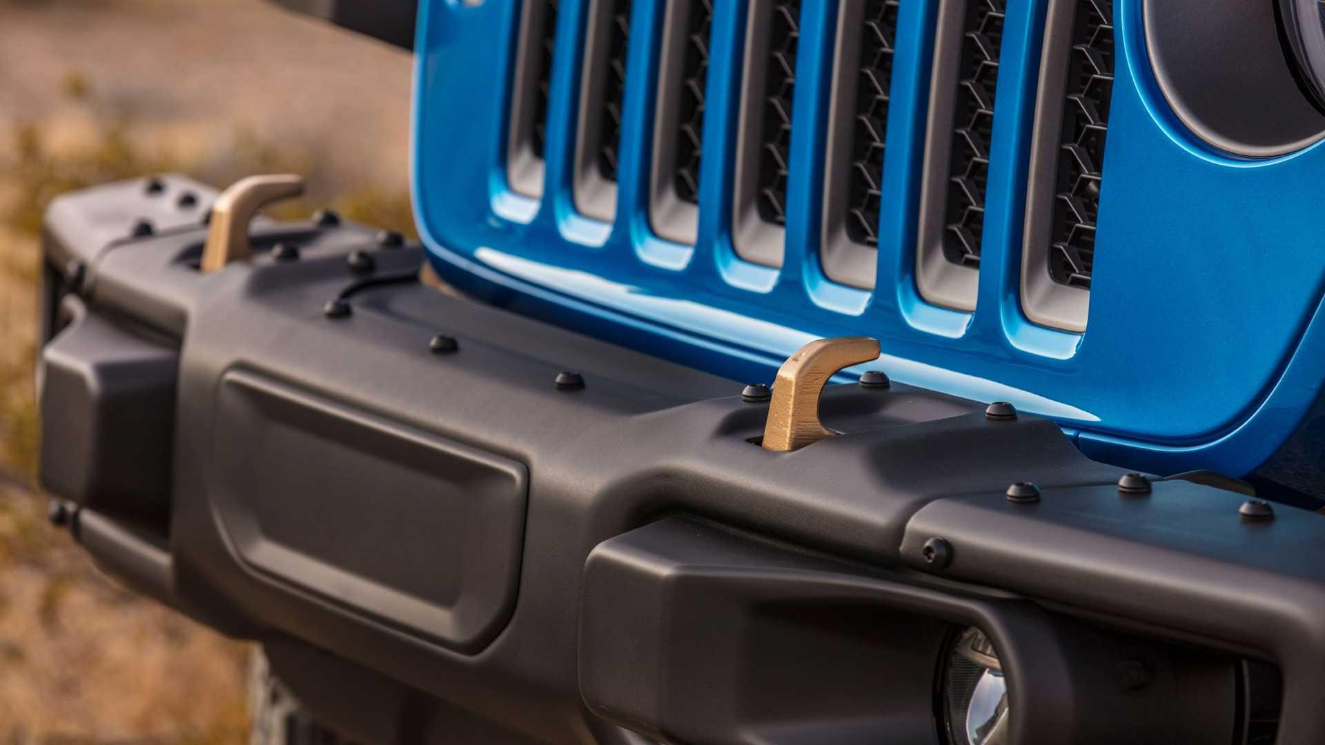 2021-jeep-wrangler-rubicon-392-front-bumper