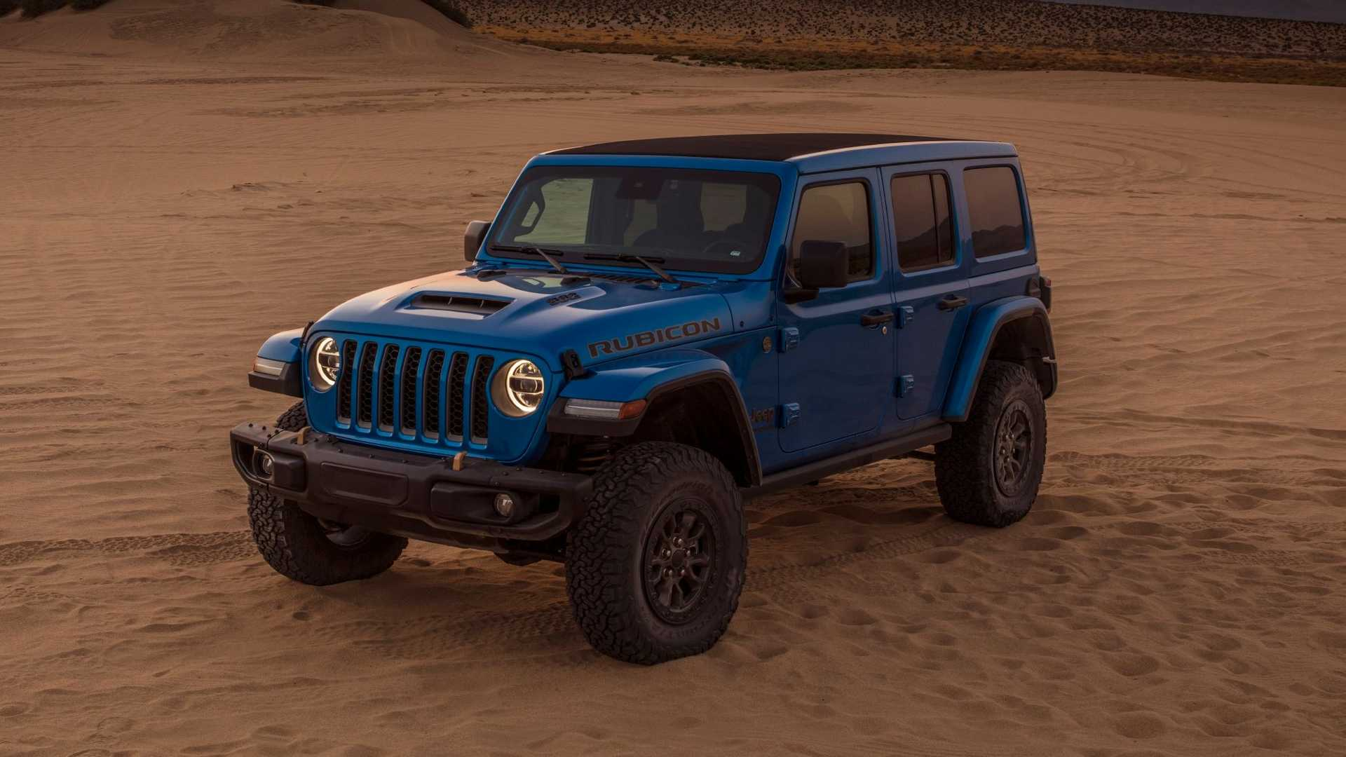 2021-jeep-wrangler-rubicon-392-front-view-1