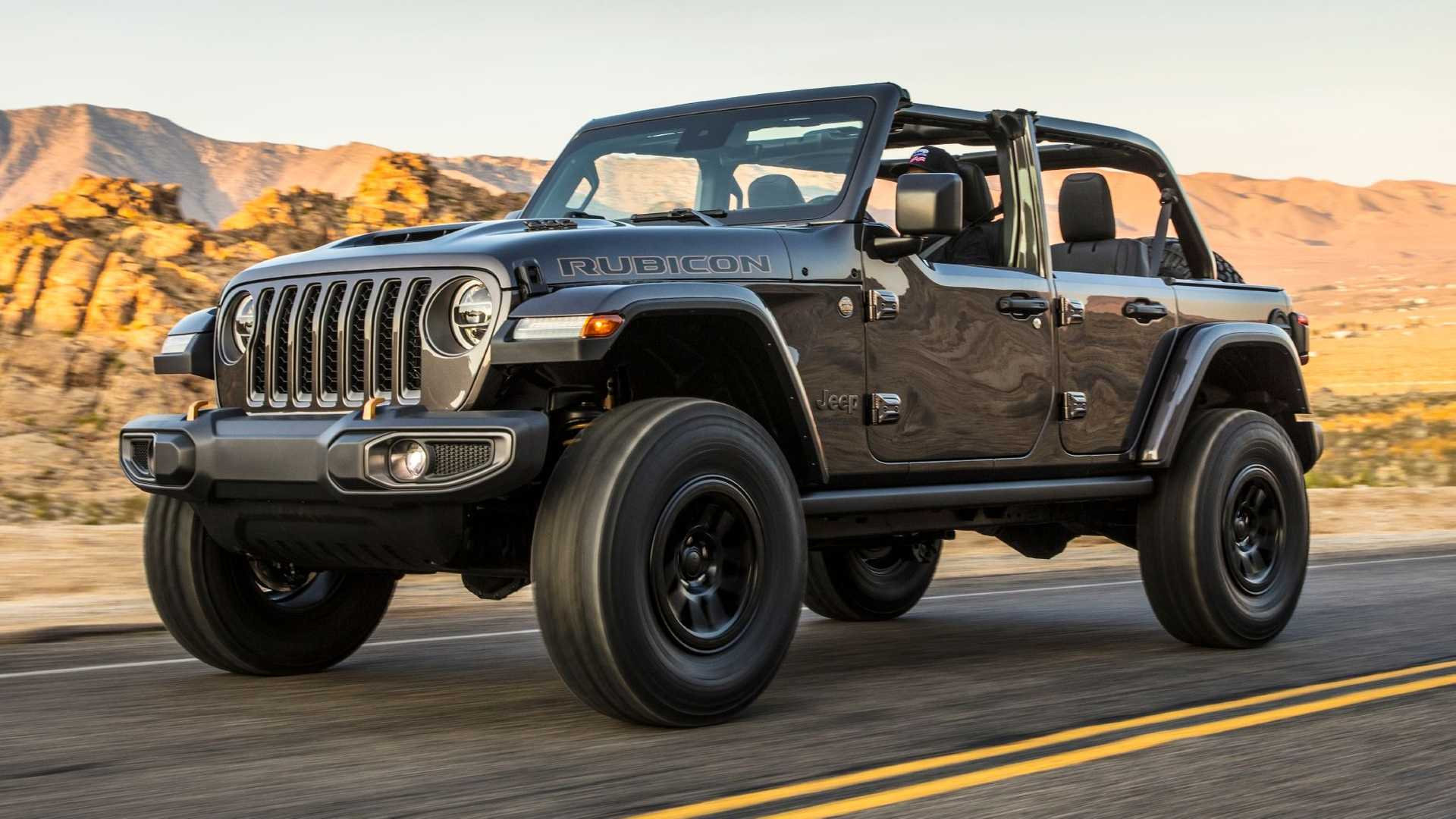 2021-jeep-wrangler-rubicon-392-front-view-13