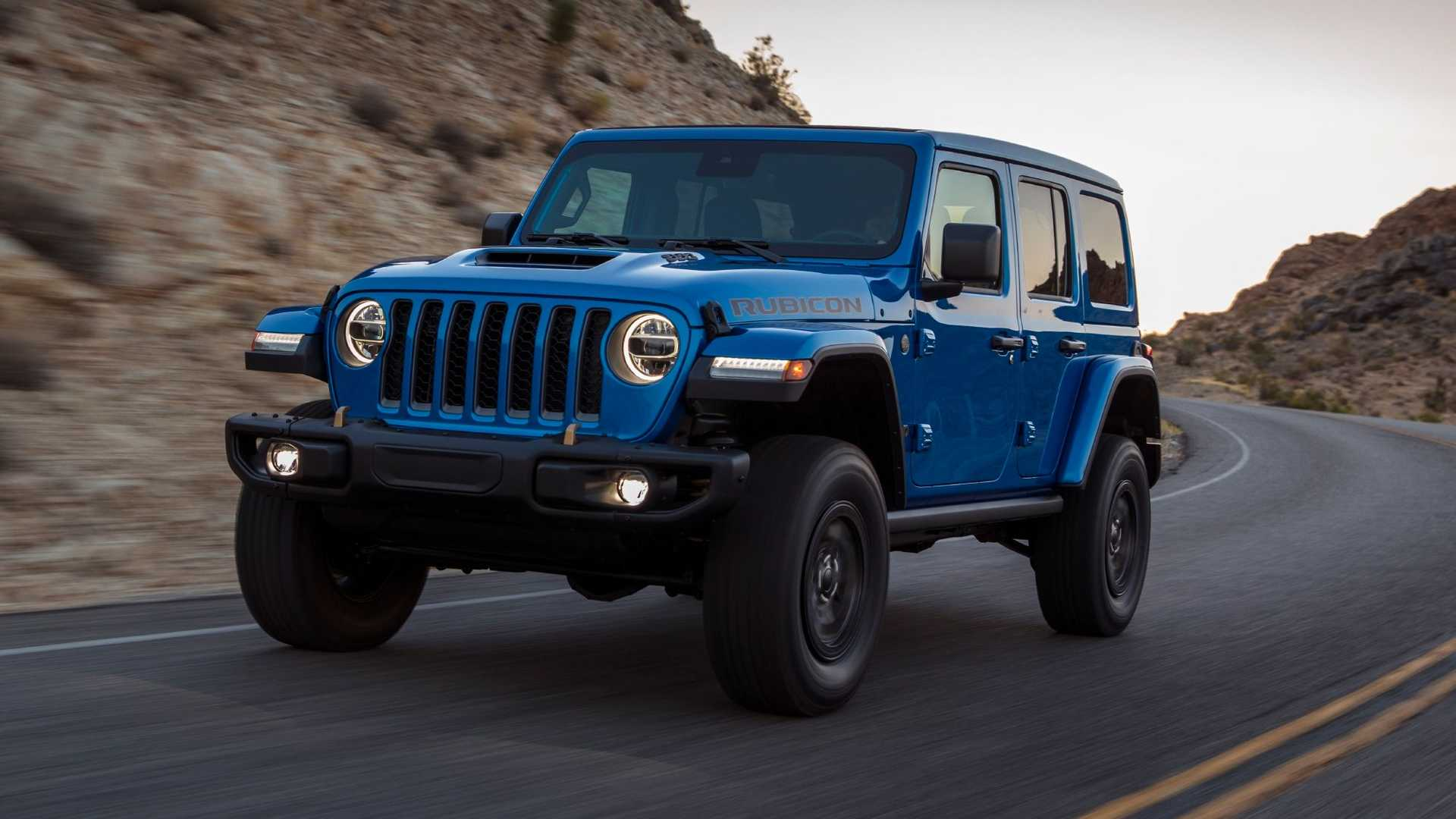 2021-jeep-wrangler-rubicon-392-front-view-3