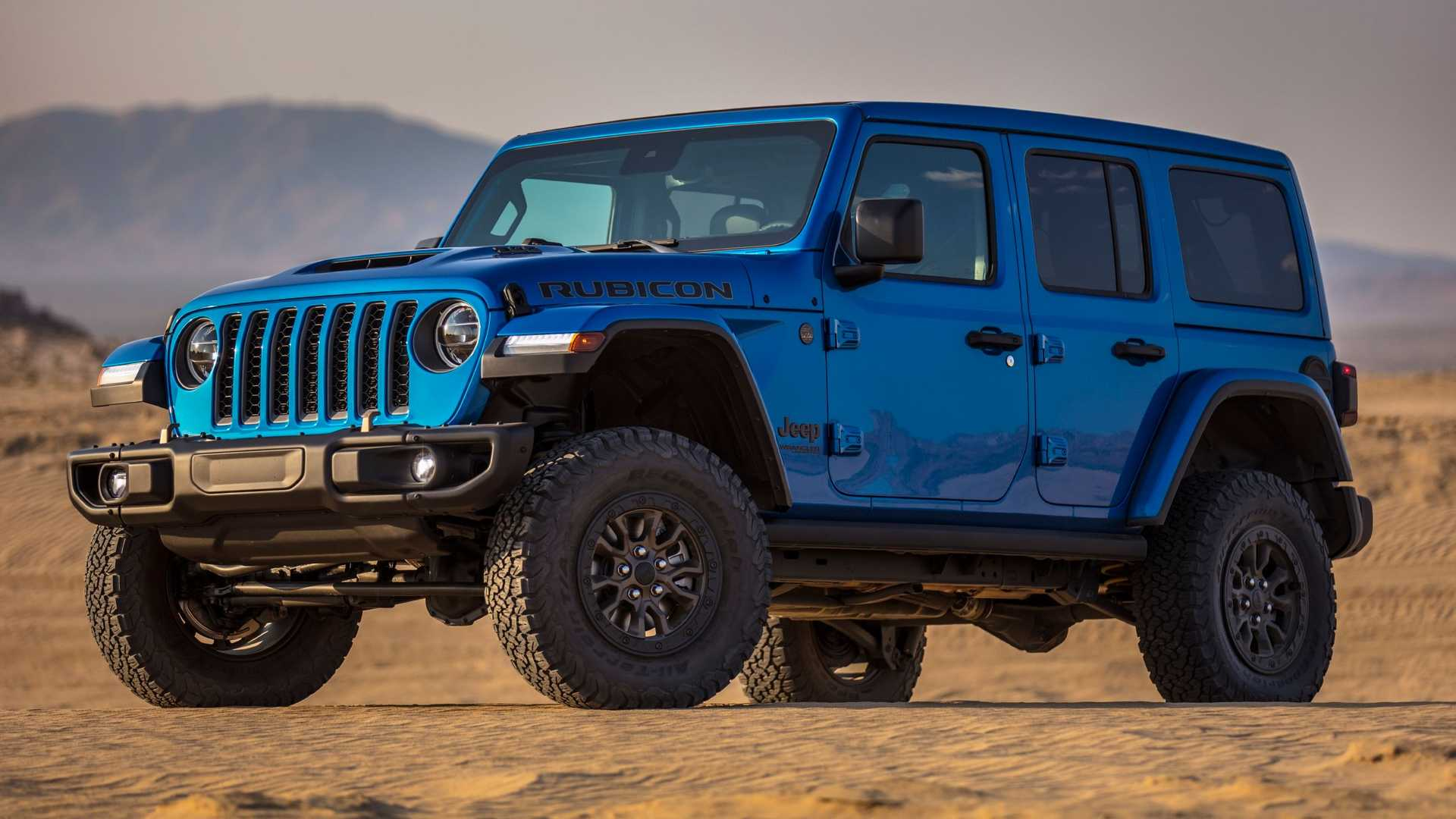 2021-jeep-wrangler-rubicon-392-front-view-5