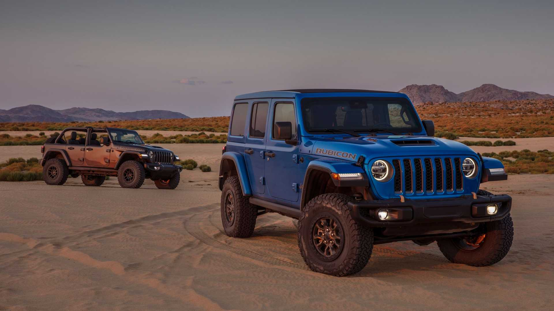 2021-jeep-wrangler-rubicon-392-front-view
