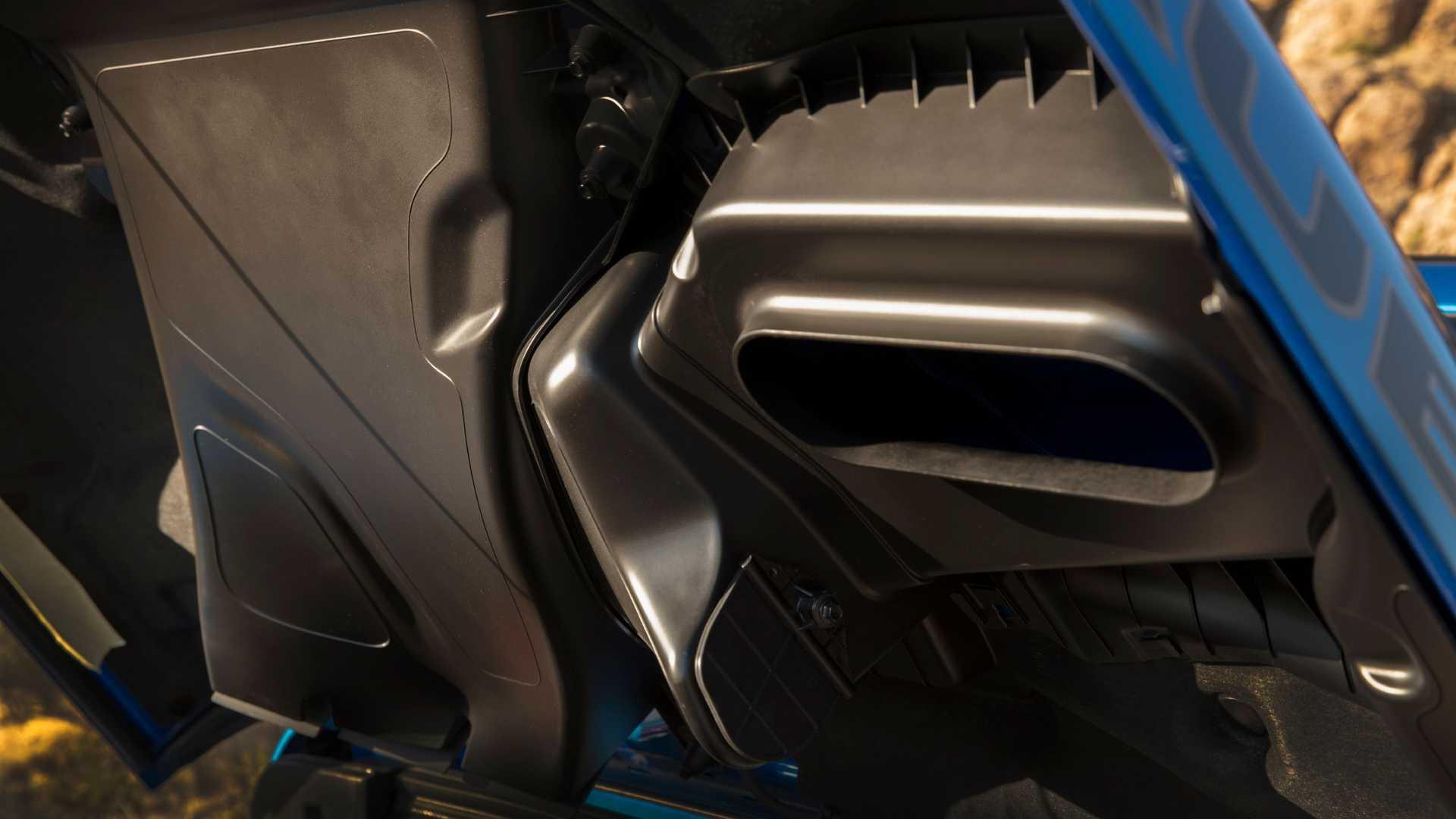2021-jeep-wrangler-rubicon-392-hydro-guide-intake-1