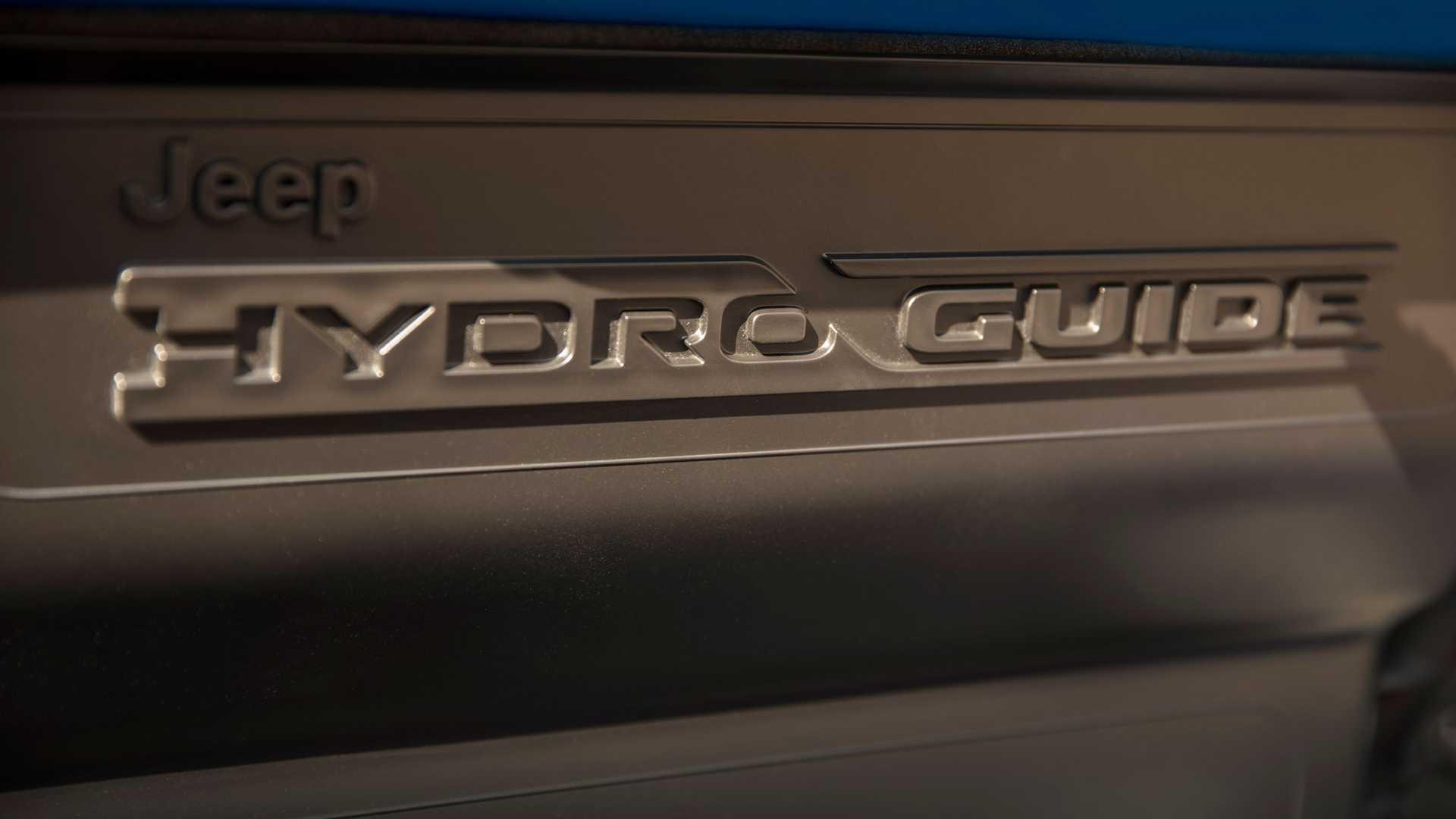 2021-jeep-wrangler-rubicon-392-hydro-guide-intake
