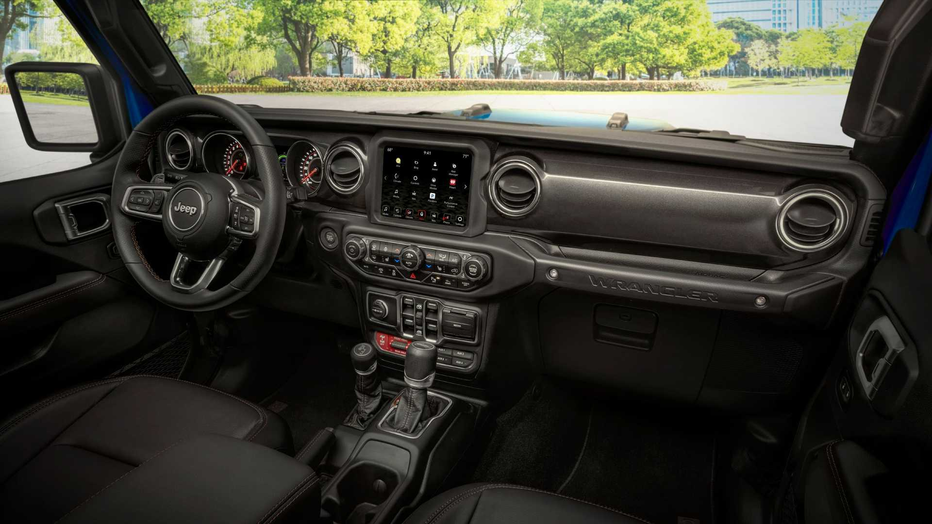 2021-jeep-wrangler-rubicon-392-interior-dash