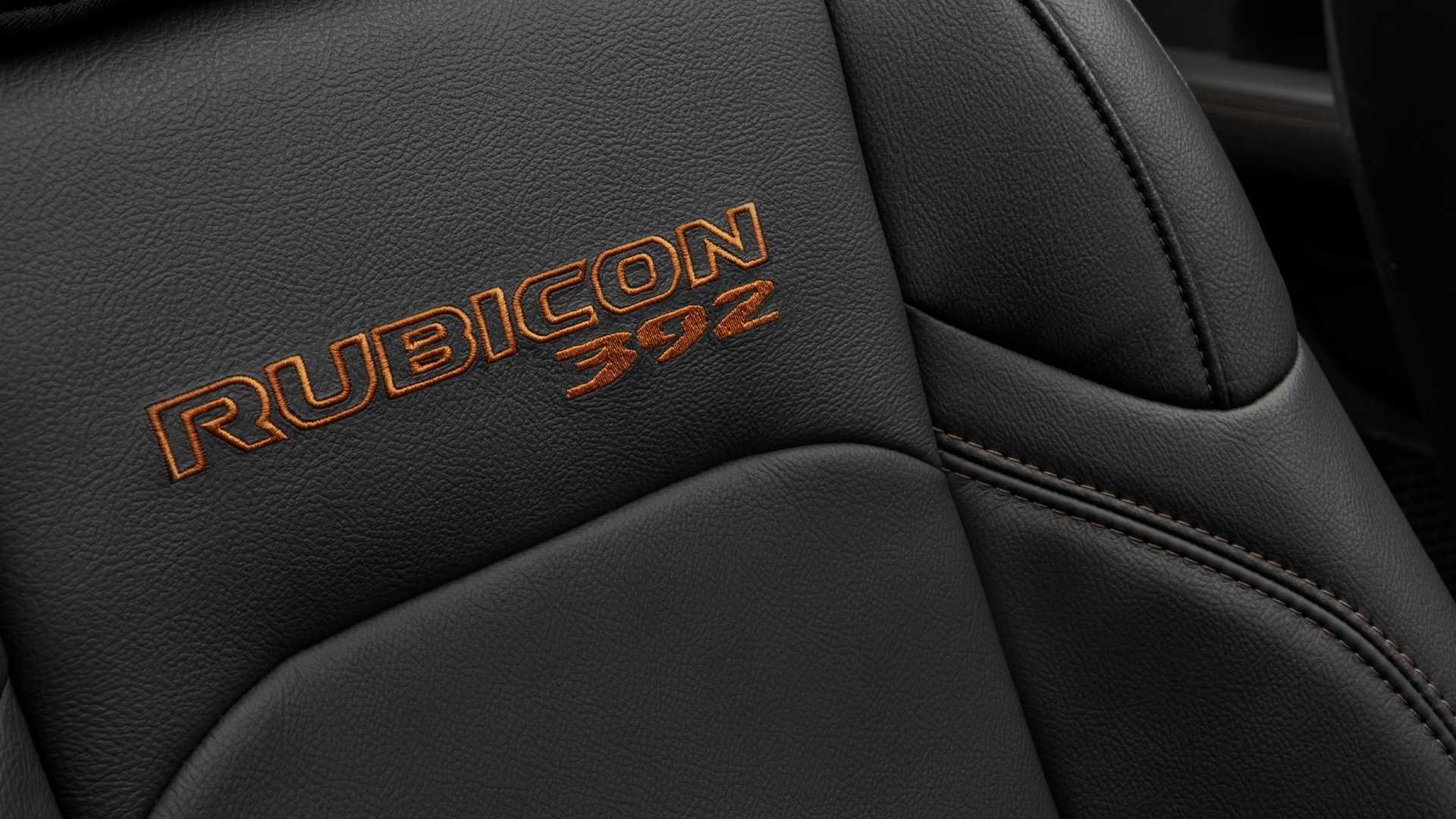 2021-jeep-wrangler-rubicon-392-interior-seat