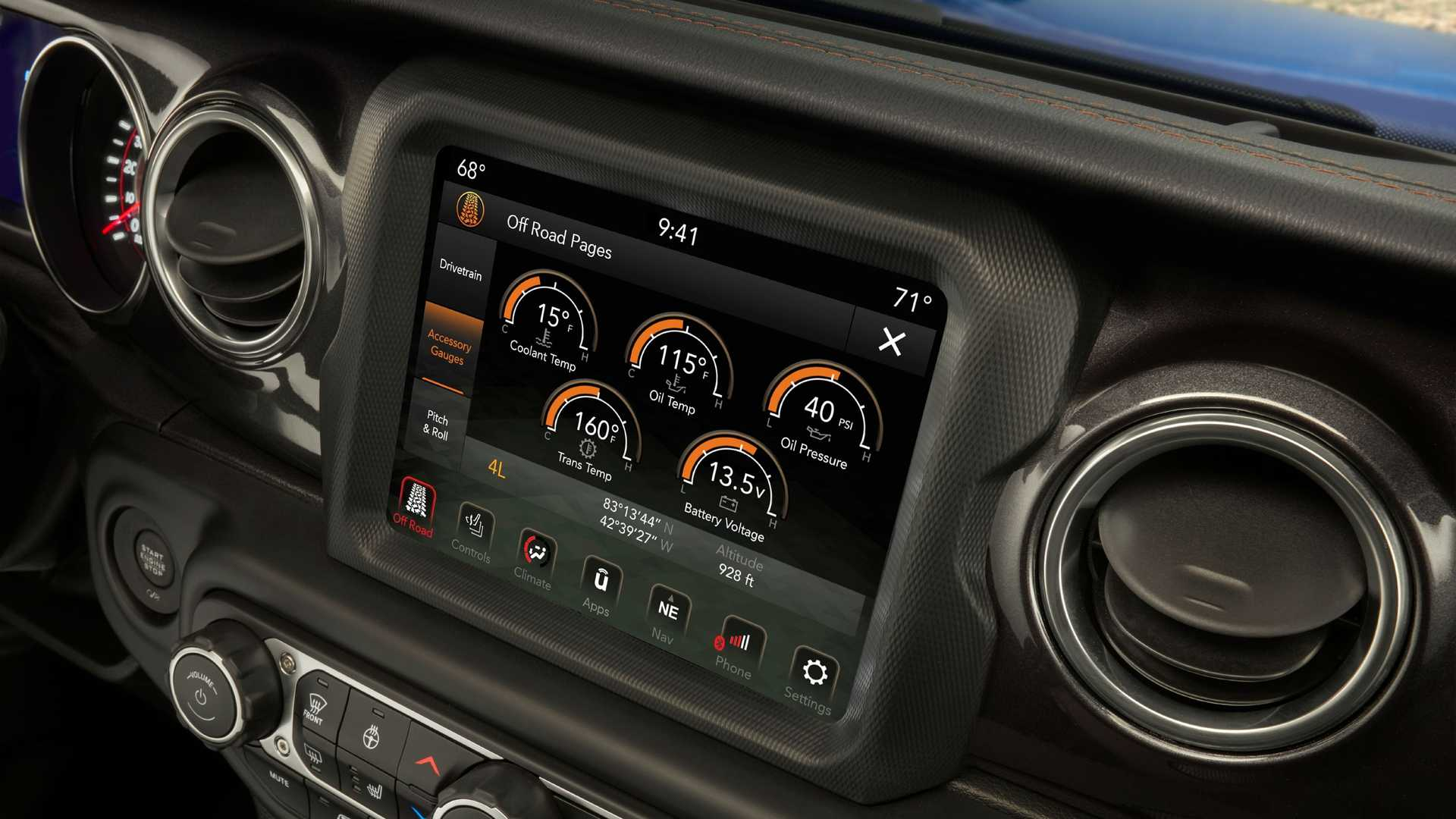 2021-jeep-wrangler-rubicon-392-interior-touchscreen-2