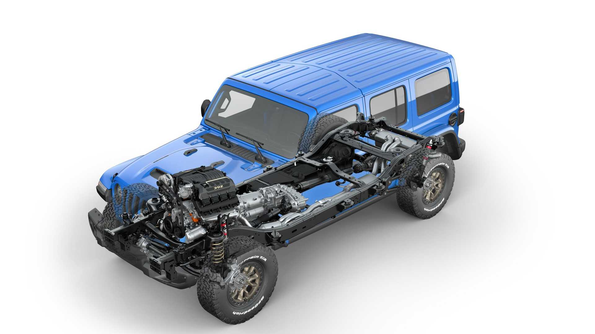 2021-jeep-wrangler-rubicon-392-powertrain-cutaway
