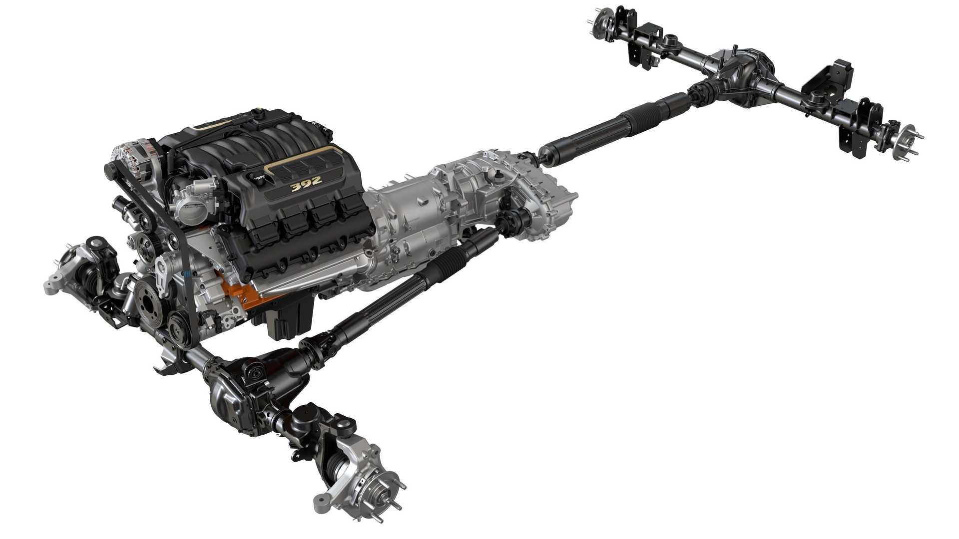 2021-jeep-wrangler-rubicon-392-powertrain