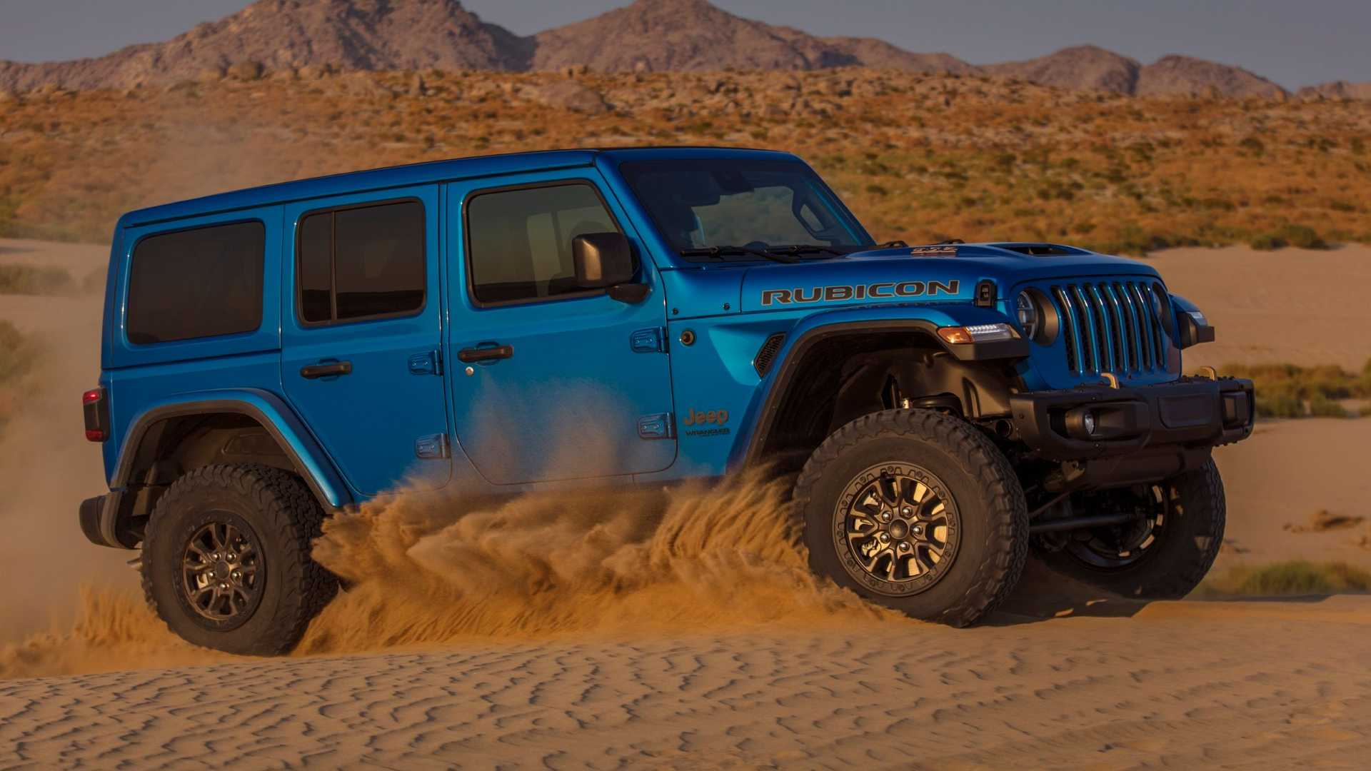2021-jeep-wrangler-rubicon-392-side-view-3