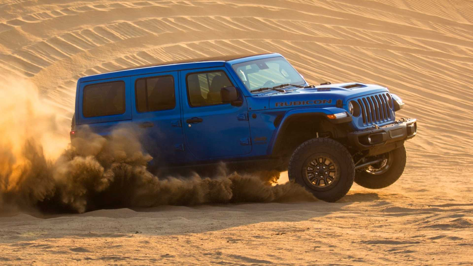2021-jeep-wrangler-rubicon-392-side-view-4