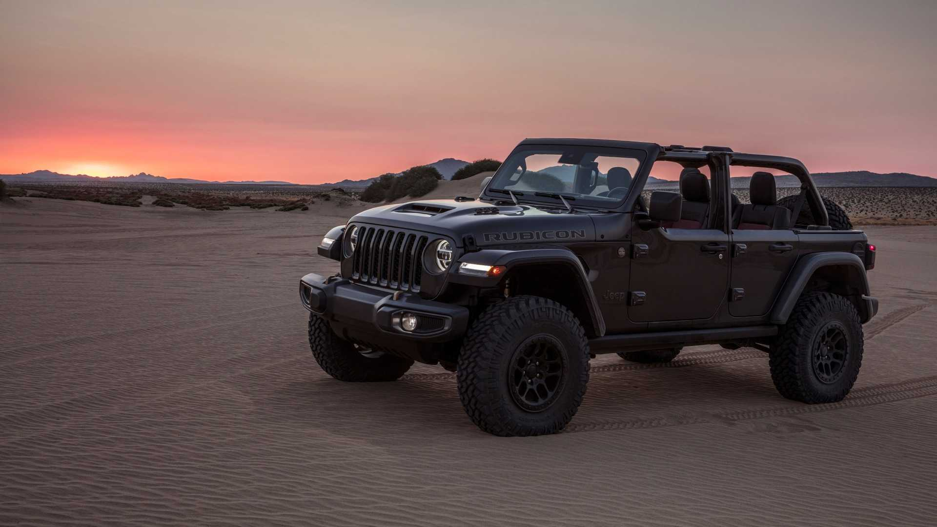 2021-jeep-wrangler-rubicon-392-side-view-7