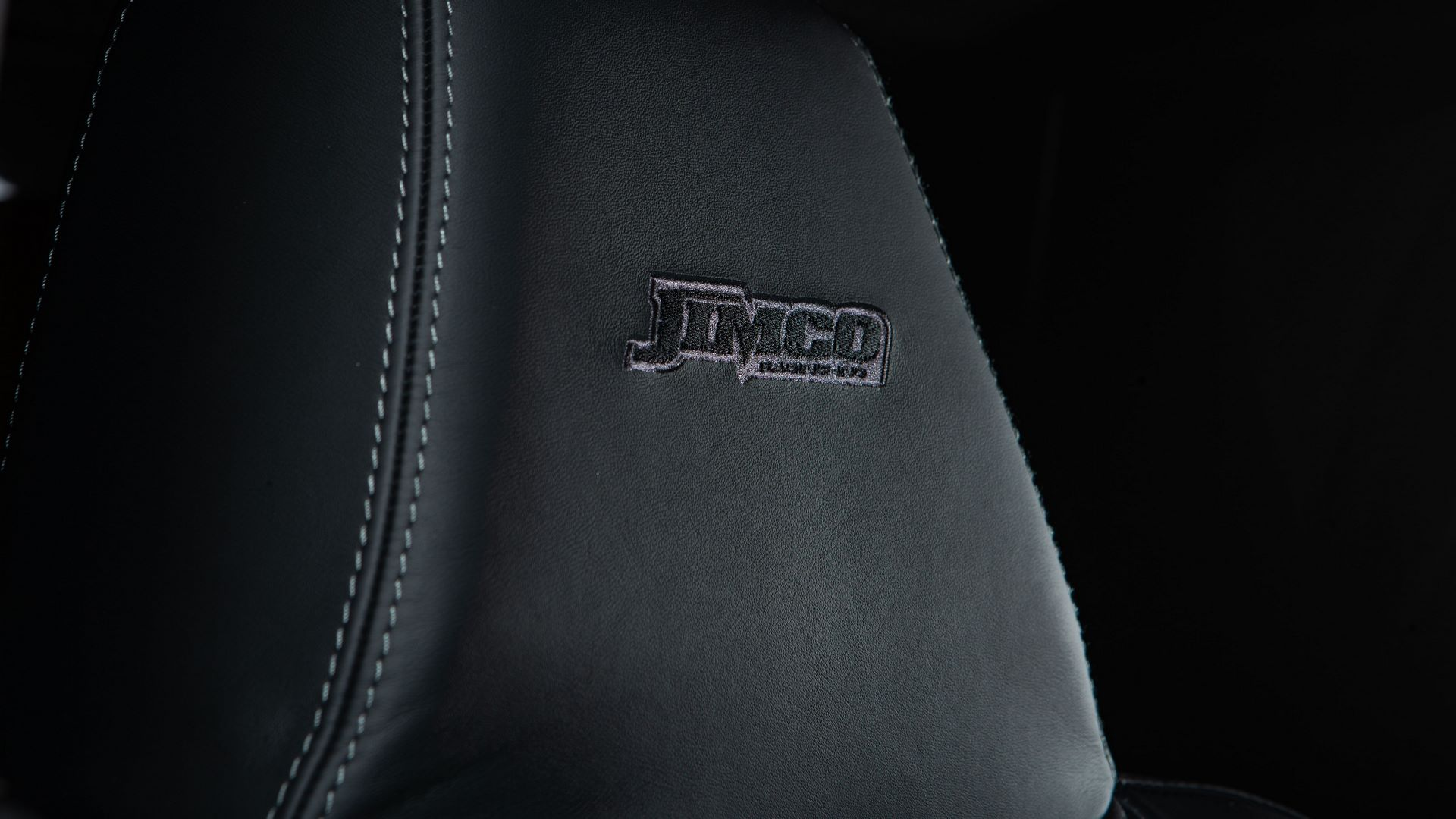 Jimco-Reaper-12