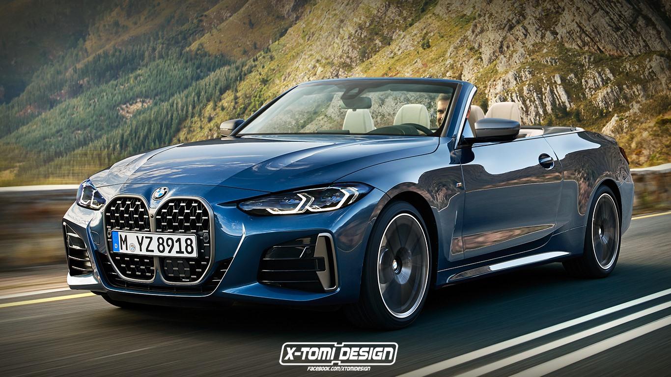 BMW-4-Series-Convertible