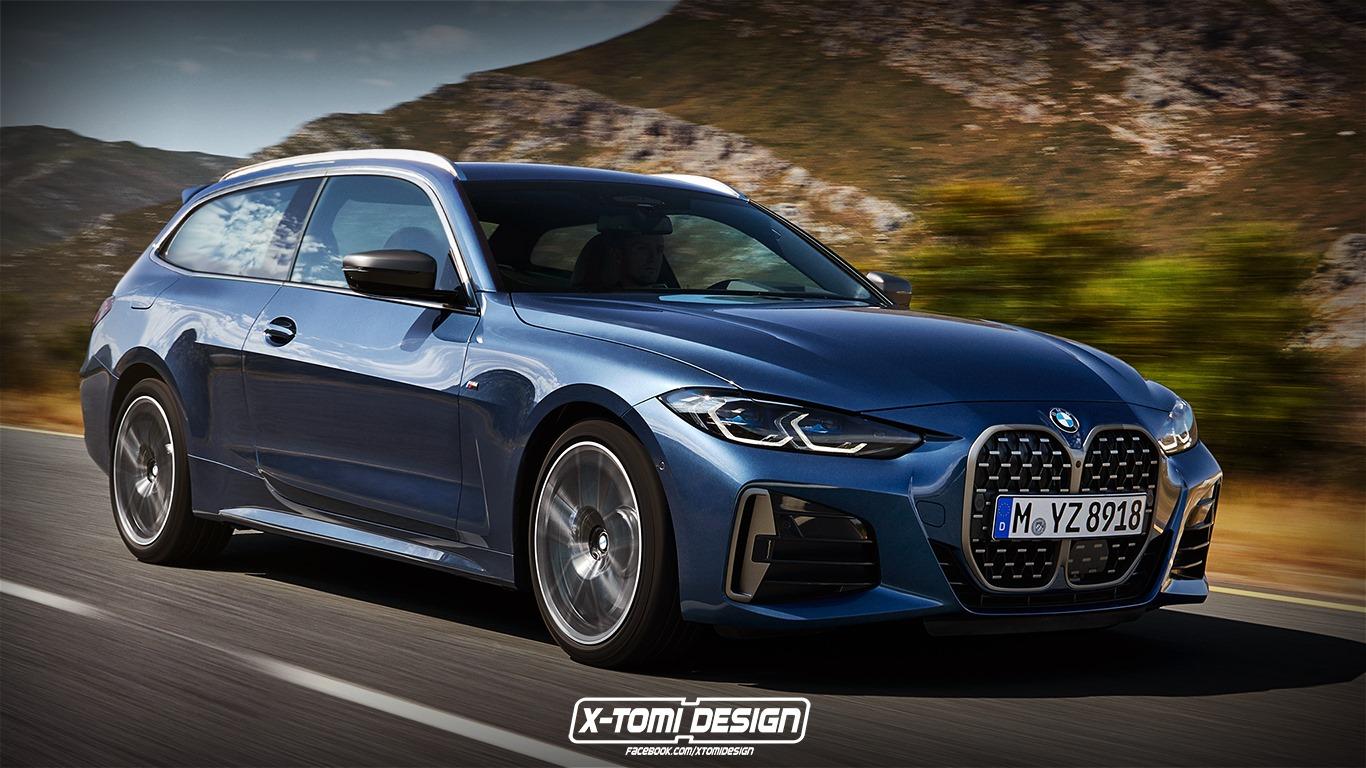 BMW-4-Series-ShootingBrake