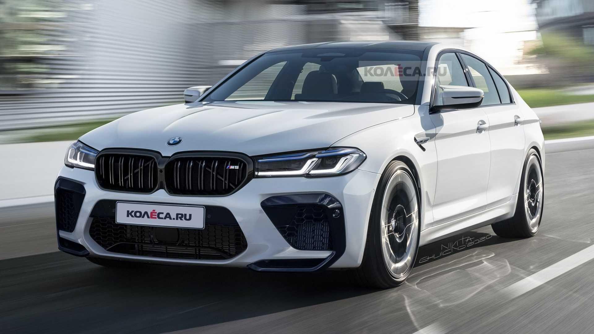 BMW-M5-facelift-2021-1