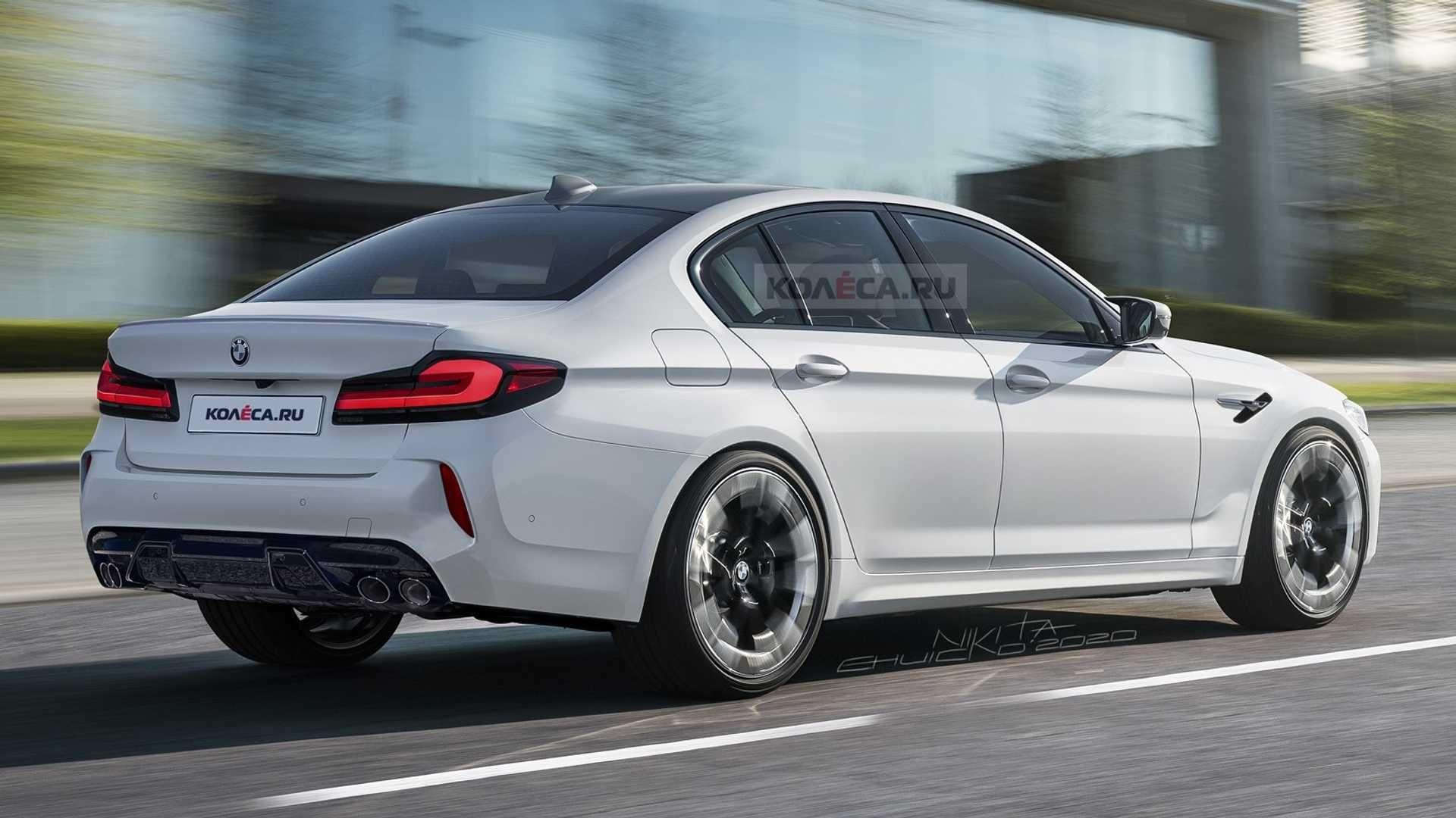 BMW-M5-facelift-2021-2