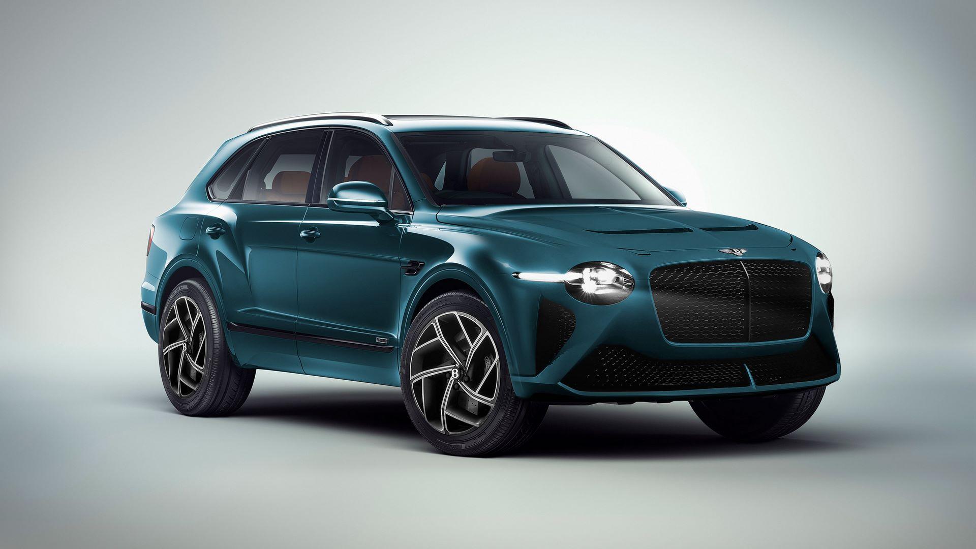 Bentley-Bentayga-facelift-2022-1