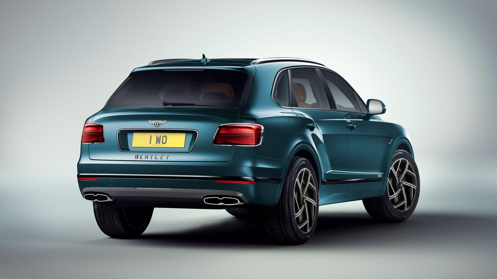 Bentley-Bentayga-facelift-2022-2