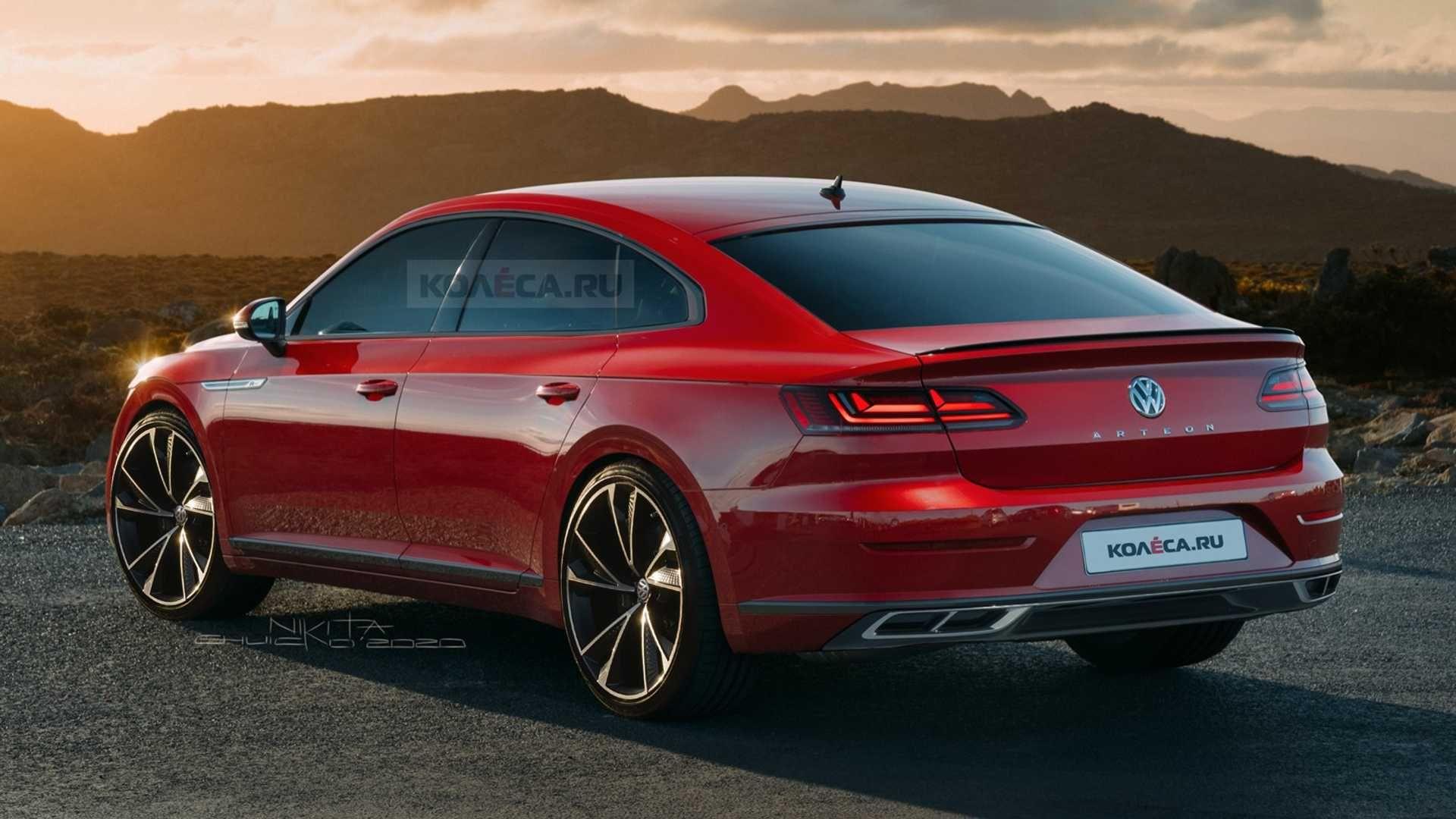 Volkswagen-Arteon-facelift-2