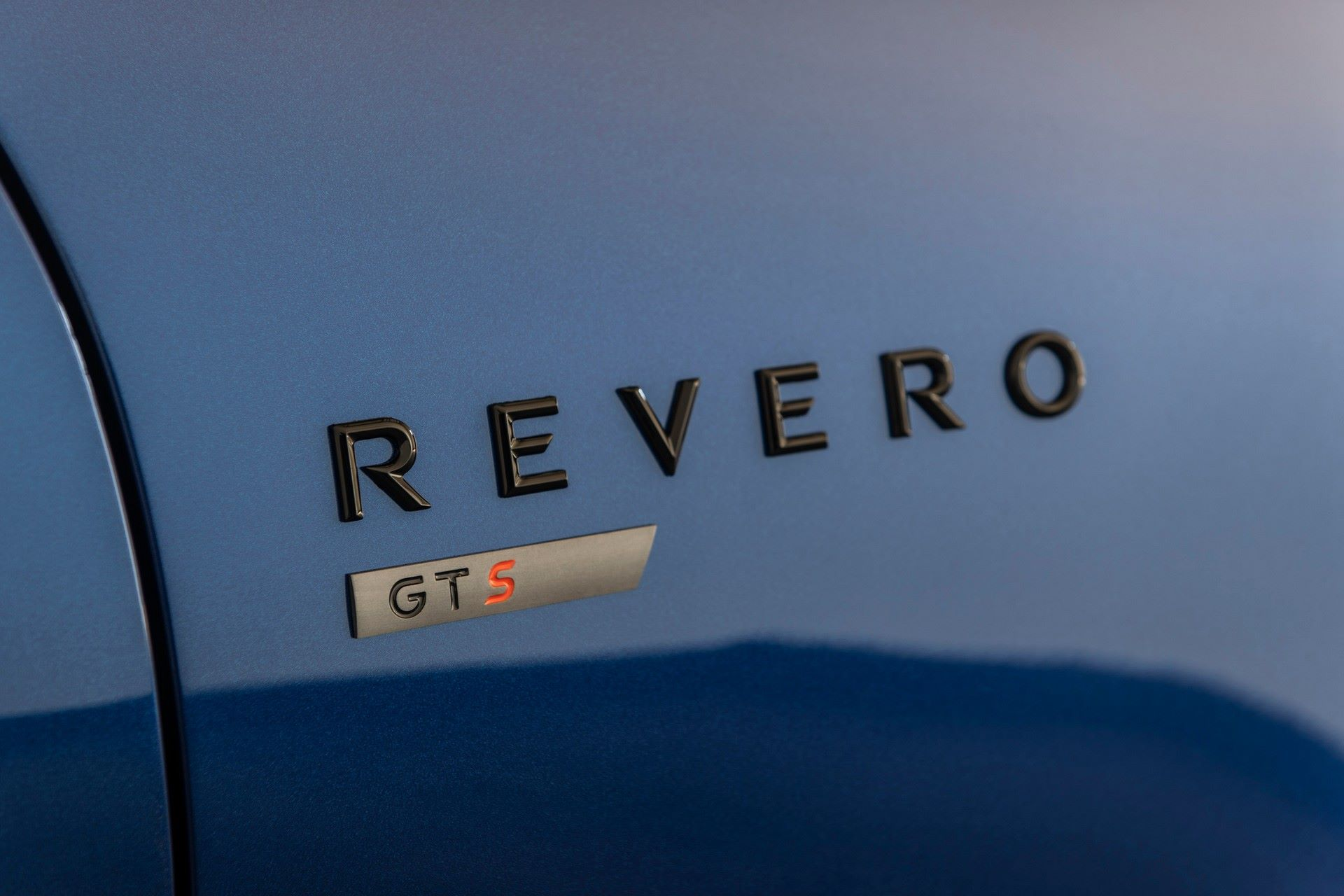 Karma-Revero-GT-Sport-And-Performance-Packages-1