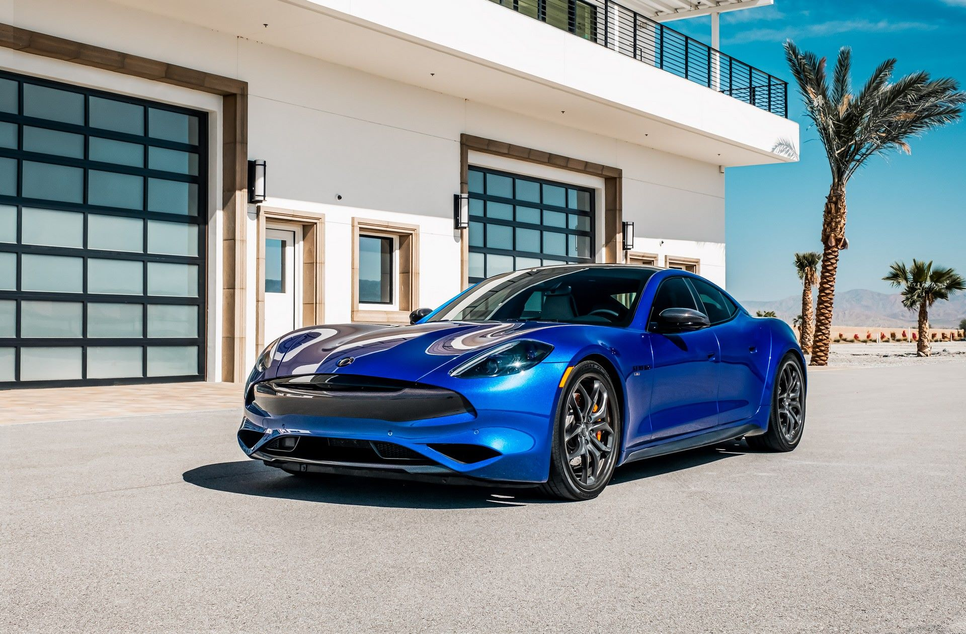 Karma-Revero-GT-Sport-And-Performance-Packages-4