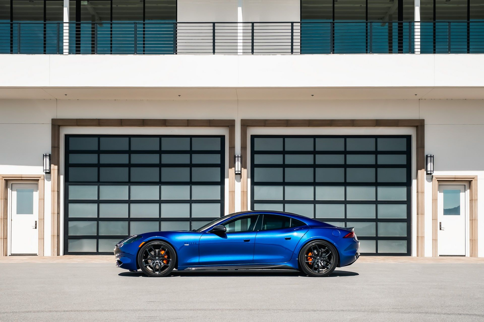 Karma-Revero-GT-Sport-And-Performance-Packages-5