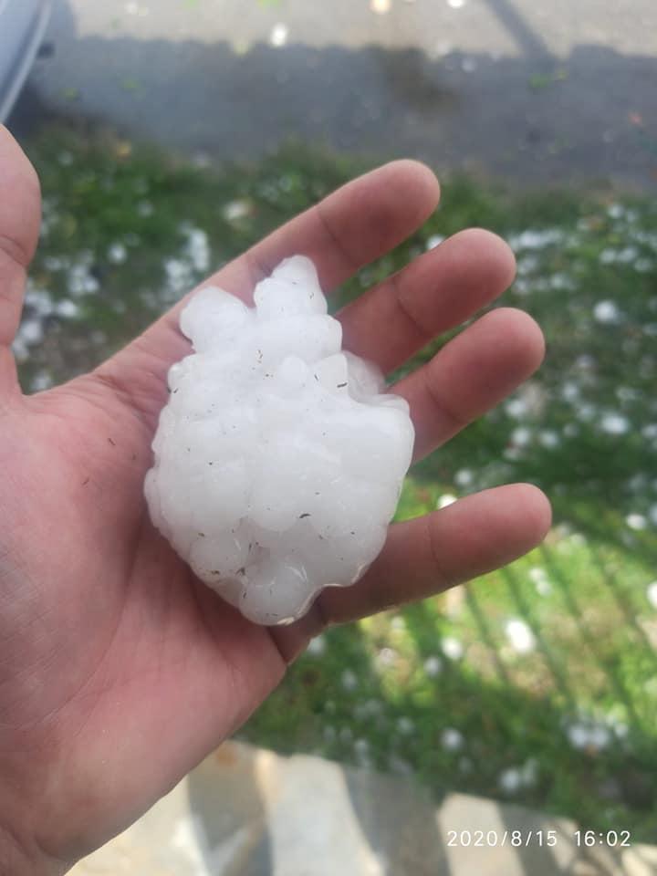 Kastoria-hailstrom-1