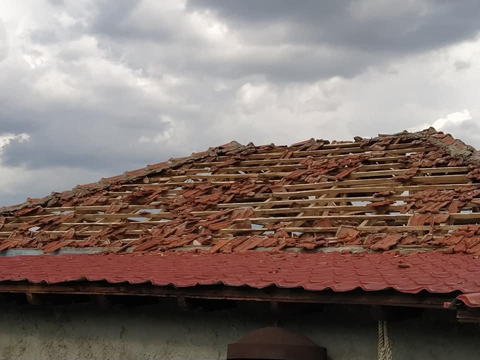 Kastoria-hailstrom-10