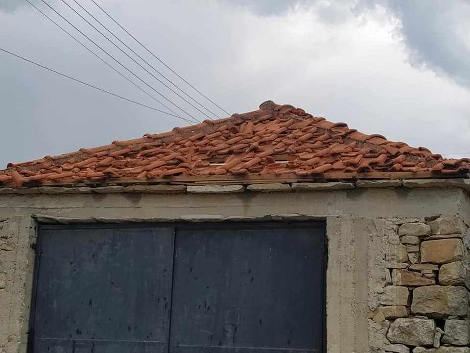 Kastoria-hailstrom-3