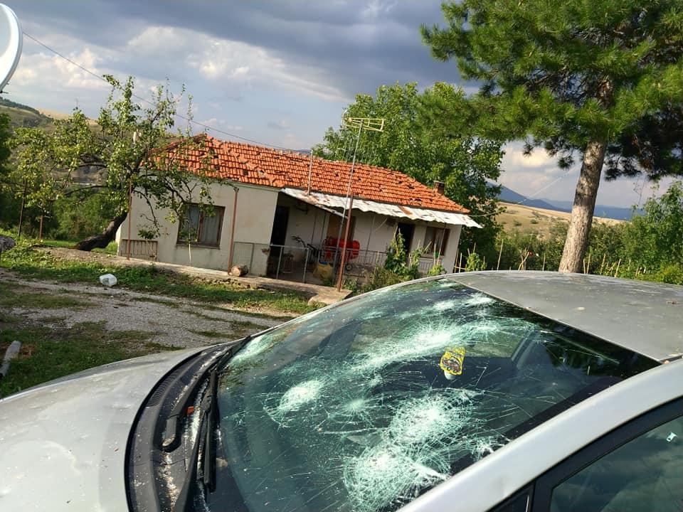 Kastoria-hailstrom-9