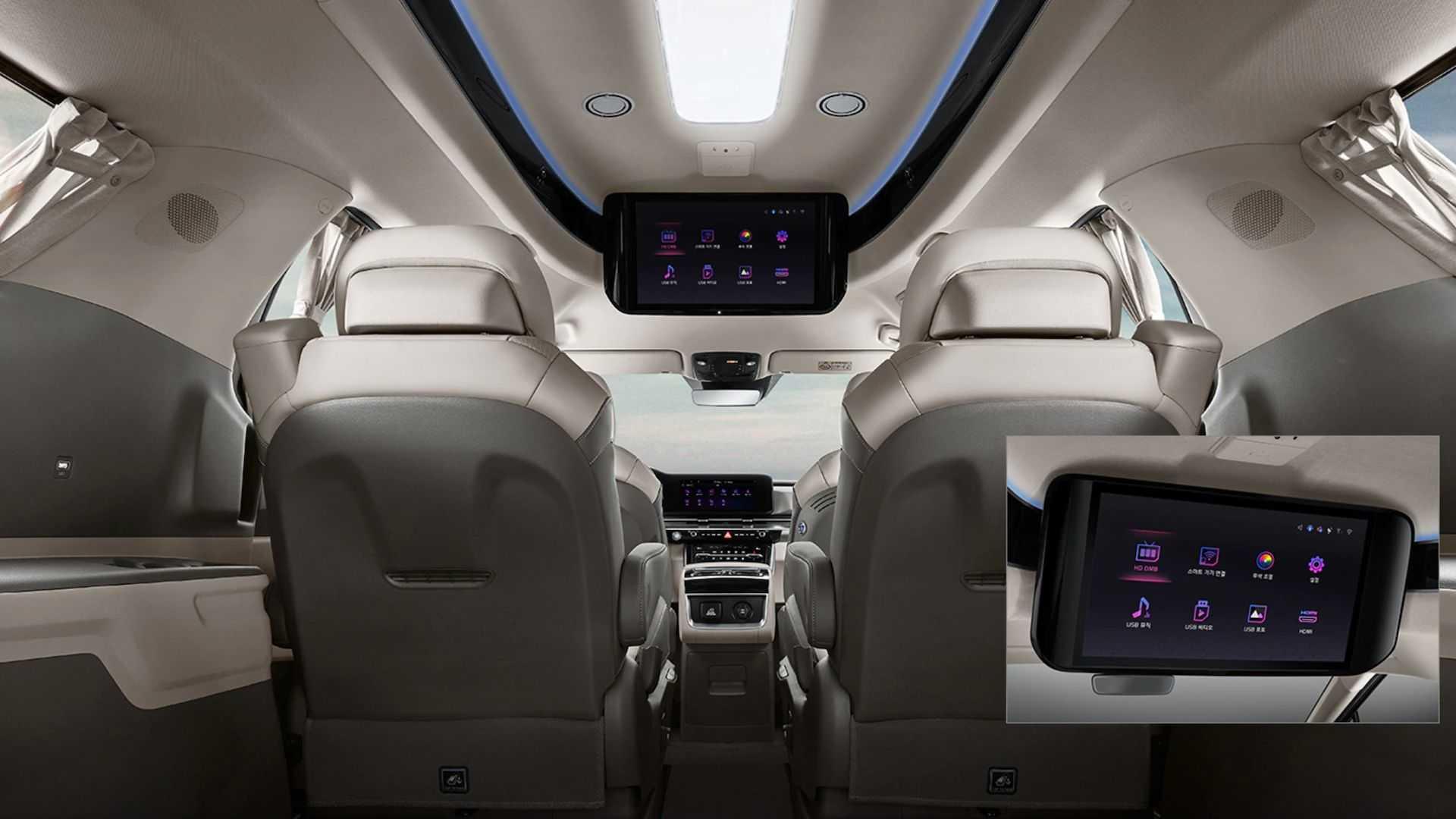 Kia-Carnival-Hi-Limousine-11