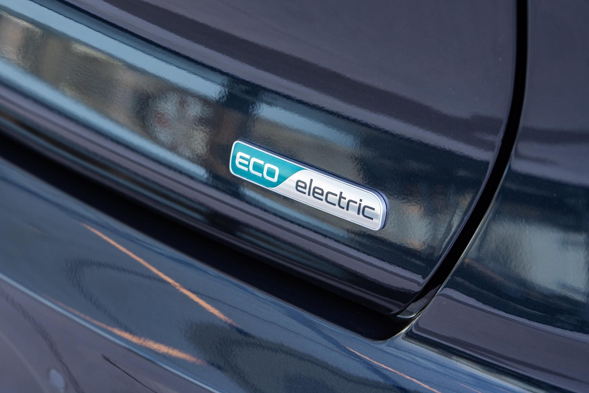 Kia-Niro_Electric_0016
