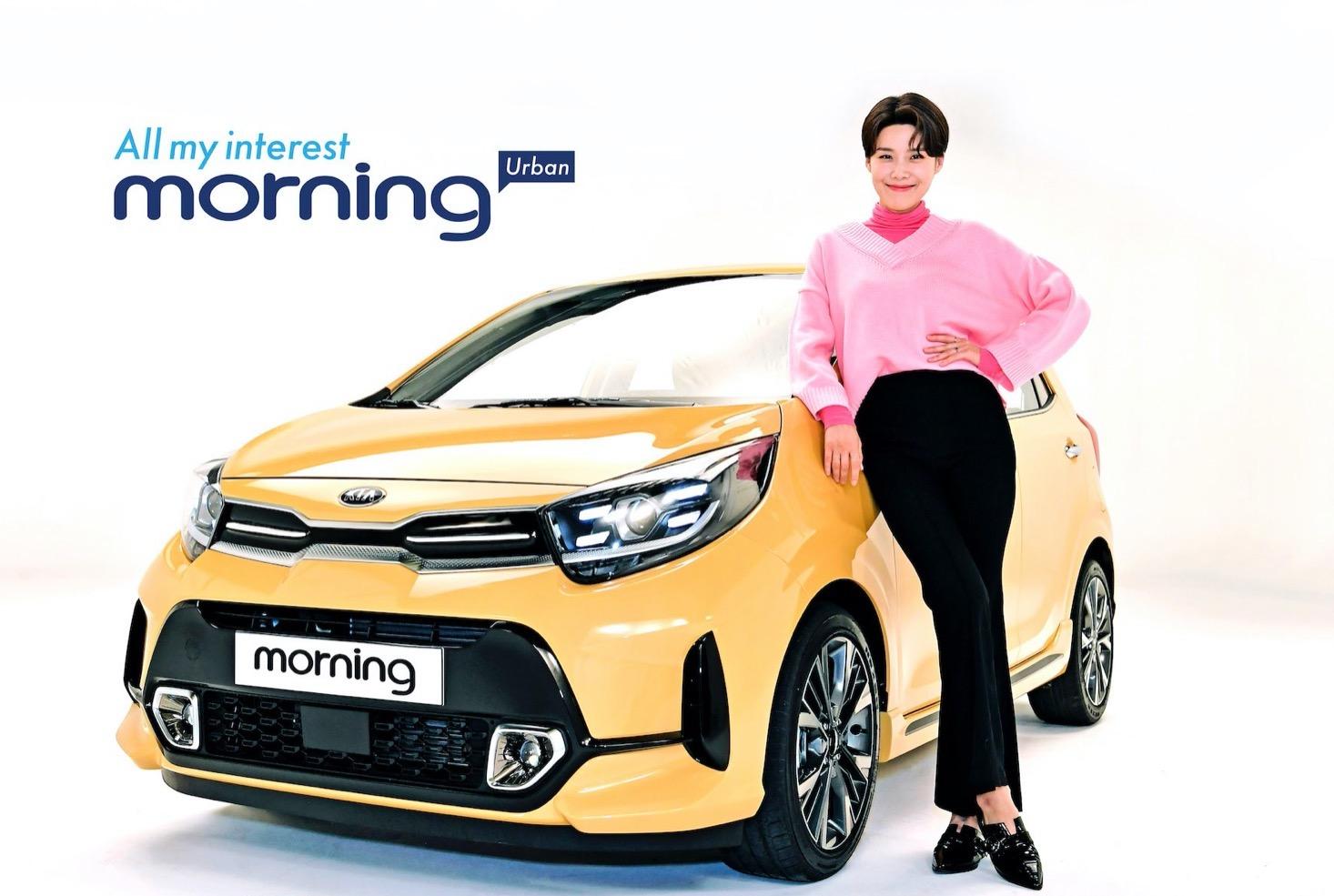 Kia_Picanto_facelift_Korea_spec_0002
