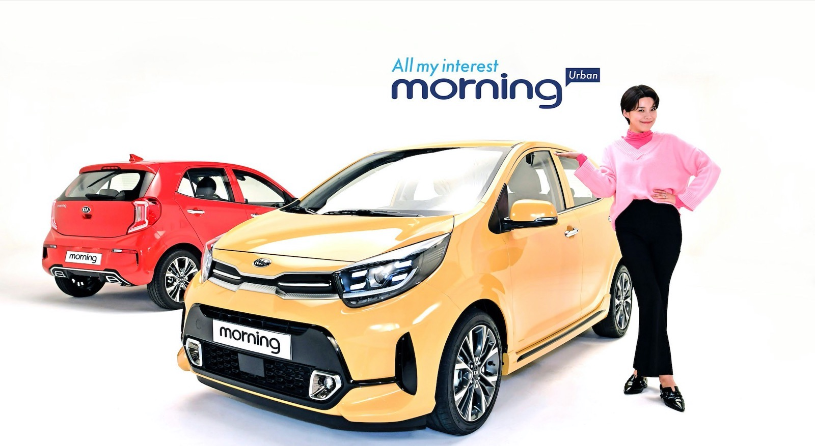Kia_Picanto_facelift_Korea_spec_0003