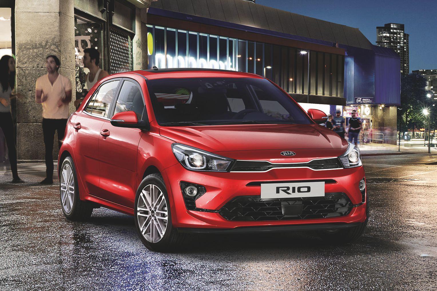 Kia-Rio-facelift-2021-6