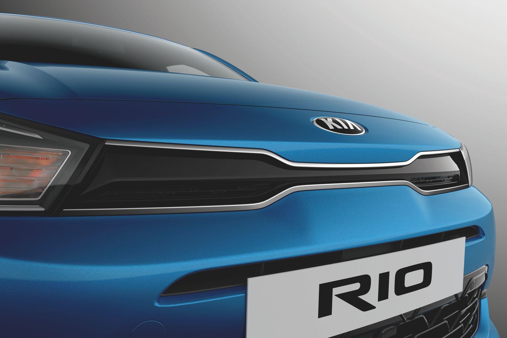Kia-Rio-facelift-2021-7