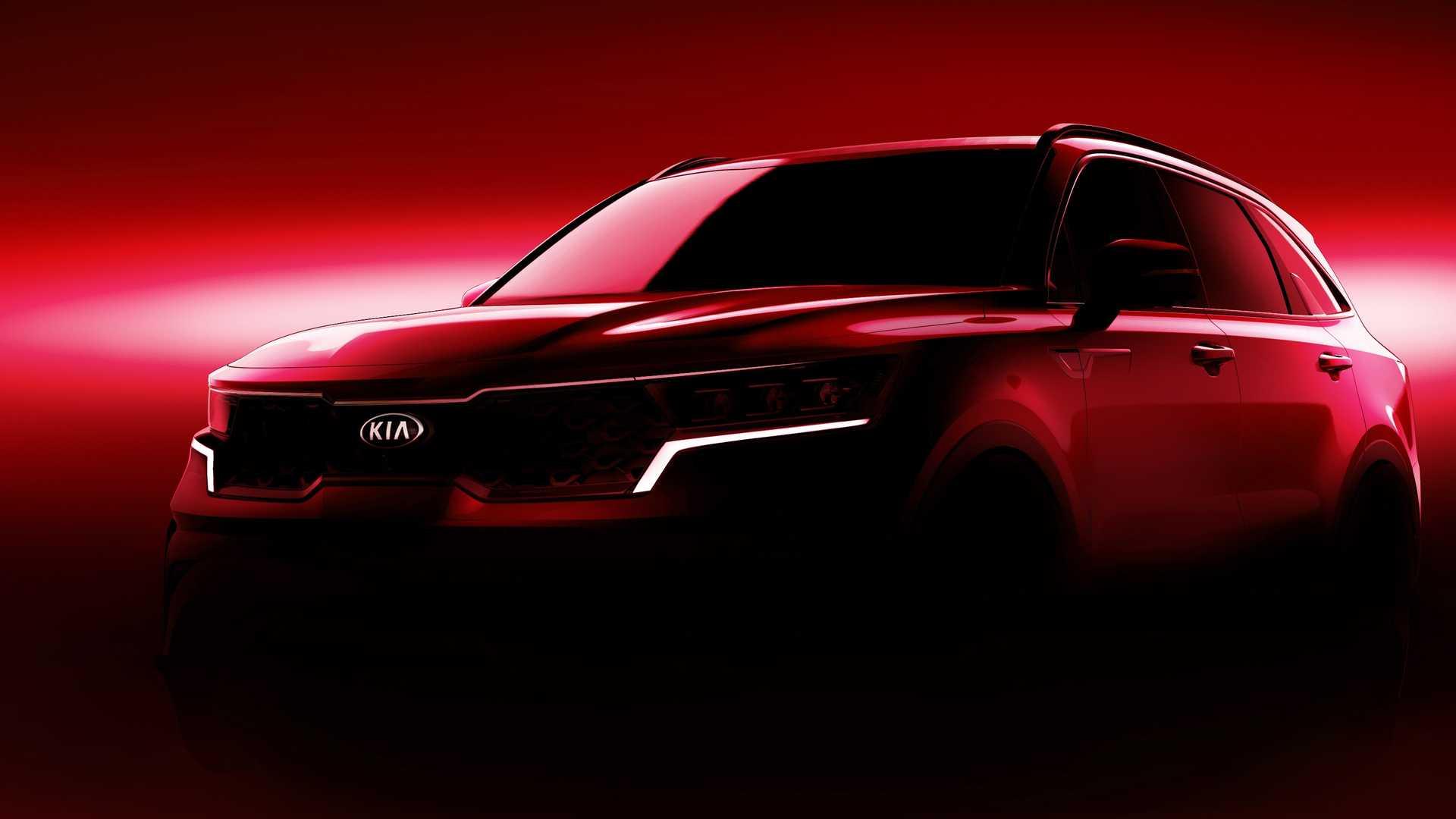 2021-kia-sorento-teaser-4