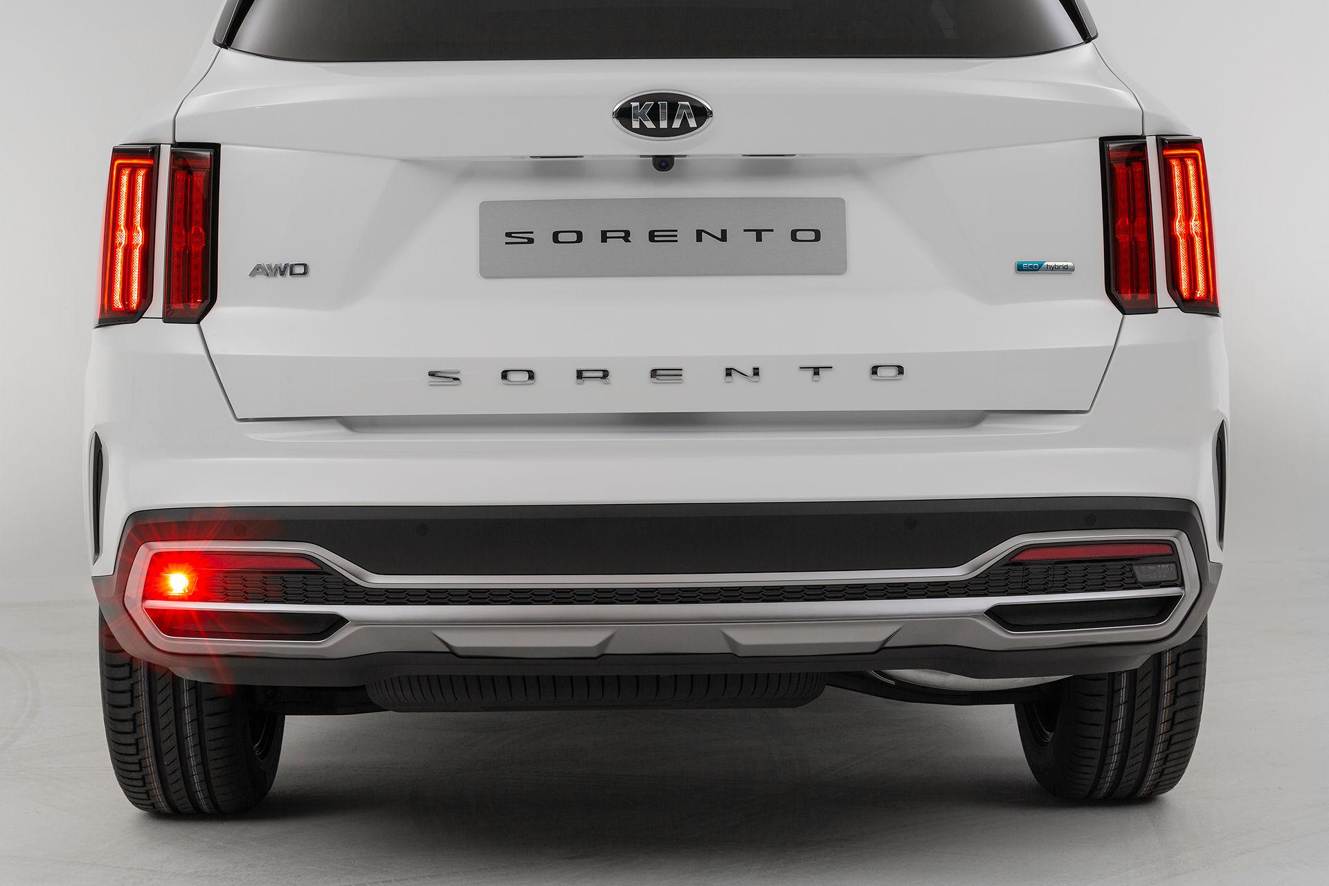 Kia-Sorento-2020-11