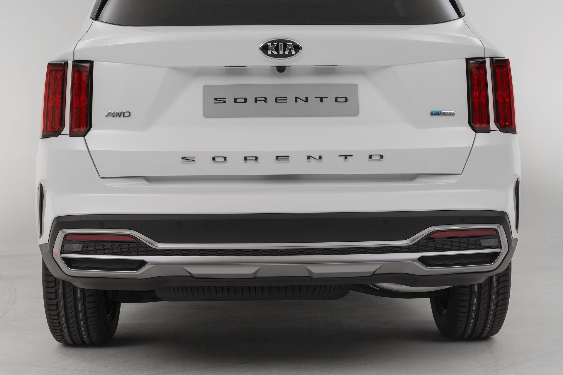 Kia-Sorento-2020-162