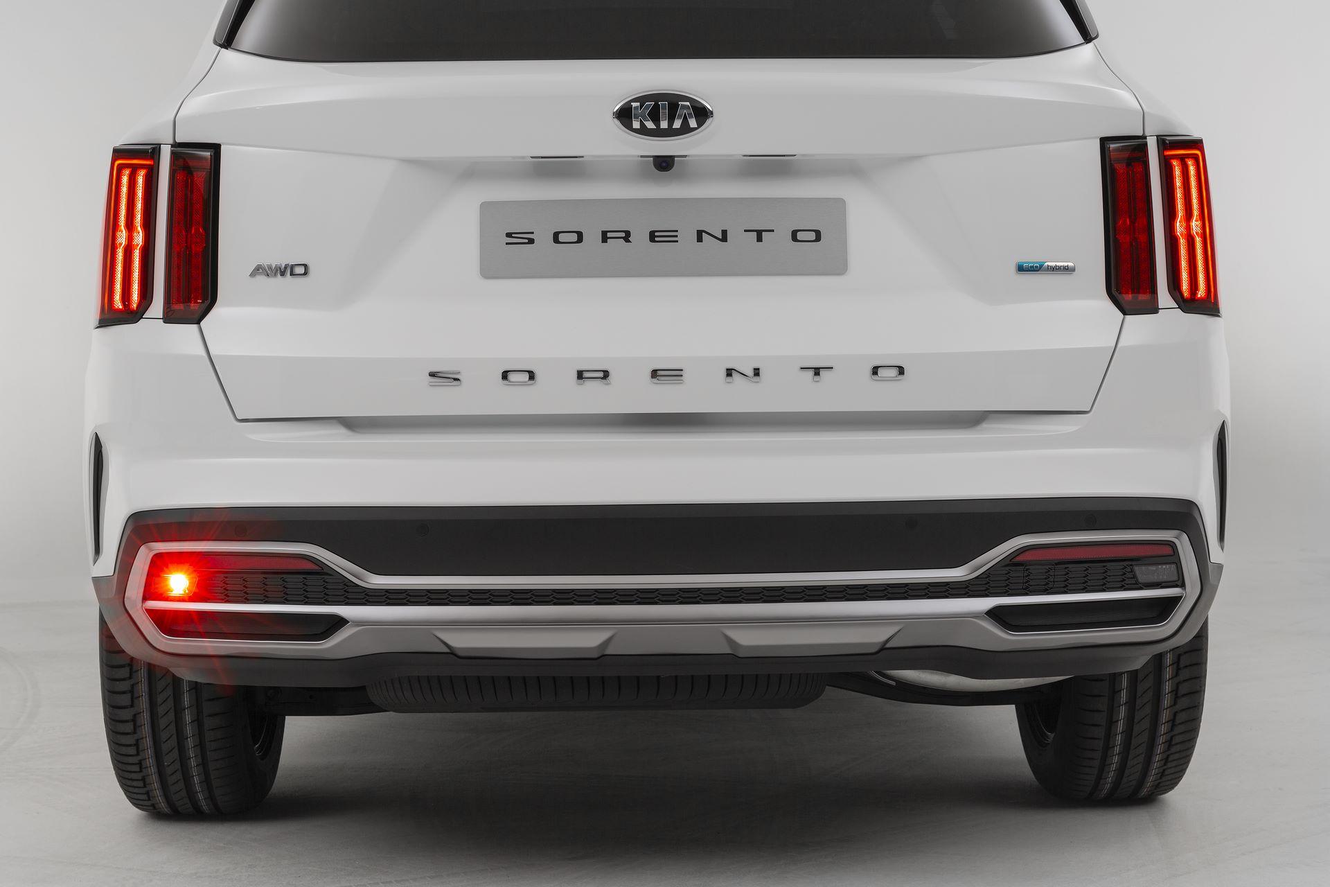 Kia-Sorento-2020-163