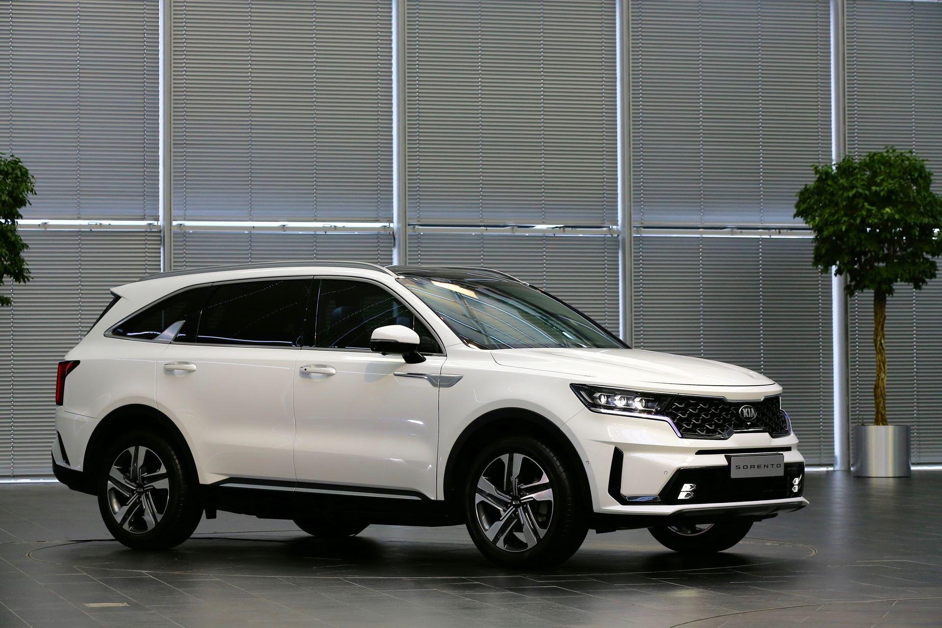 Kia-Sorento-2020-77