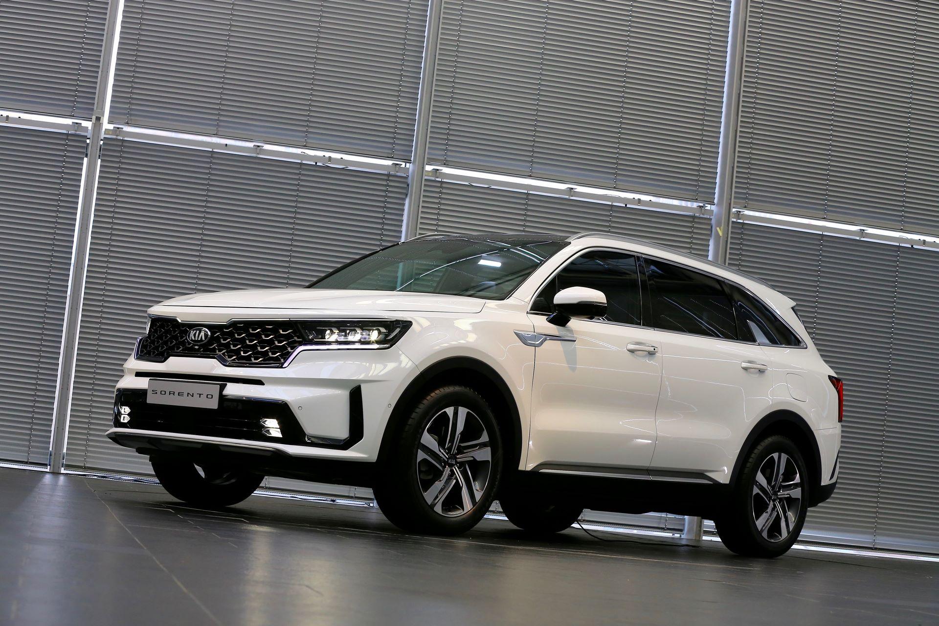 Kia-Sorento-2020-91