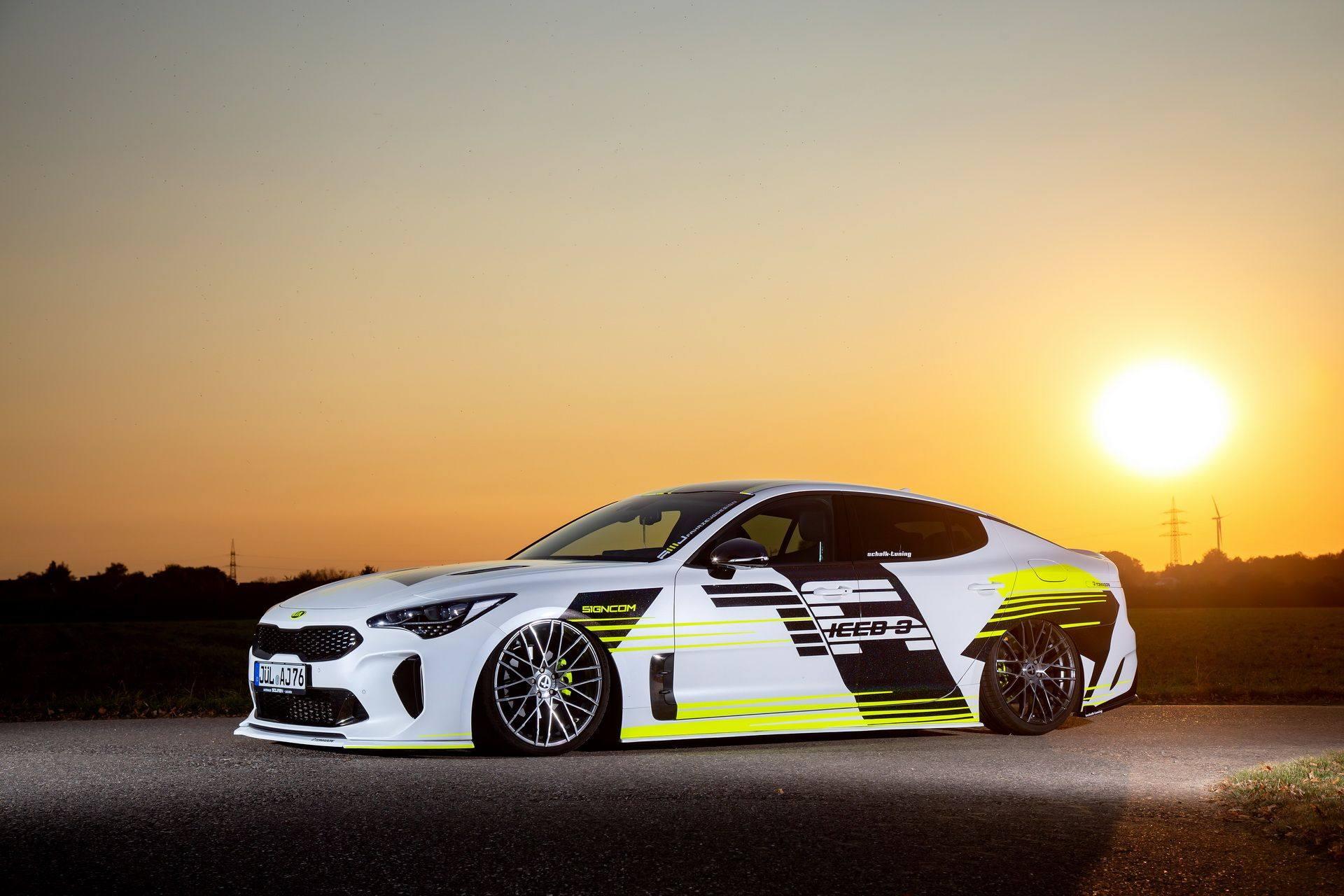 Kia_Stinger_AMJ-Fahrzeugdesign_0003